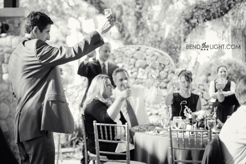 29-weddings-at-the-veranda-san-antonio-texas.jpg