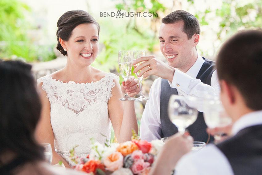 30-brian-y'barbo-kay-george-the-veranda-wedding-pictures-san-antonio-photos-pics-wedding-reception-wedding-ceremony.jpg