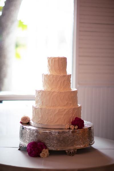 0165_Wedding (3).jpg