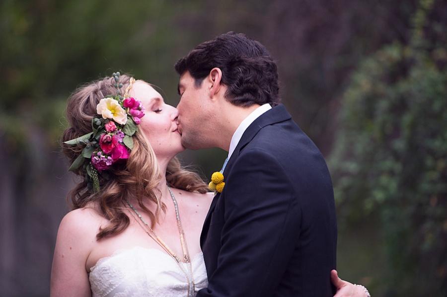 0422_Wedding.jpg