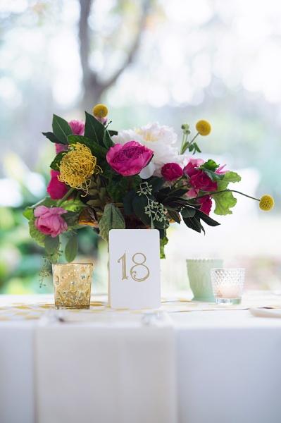 0021_Wedding.jpg