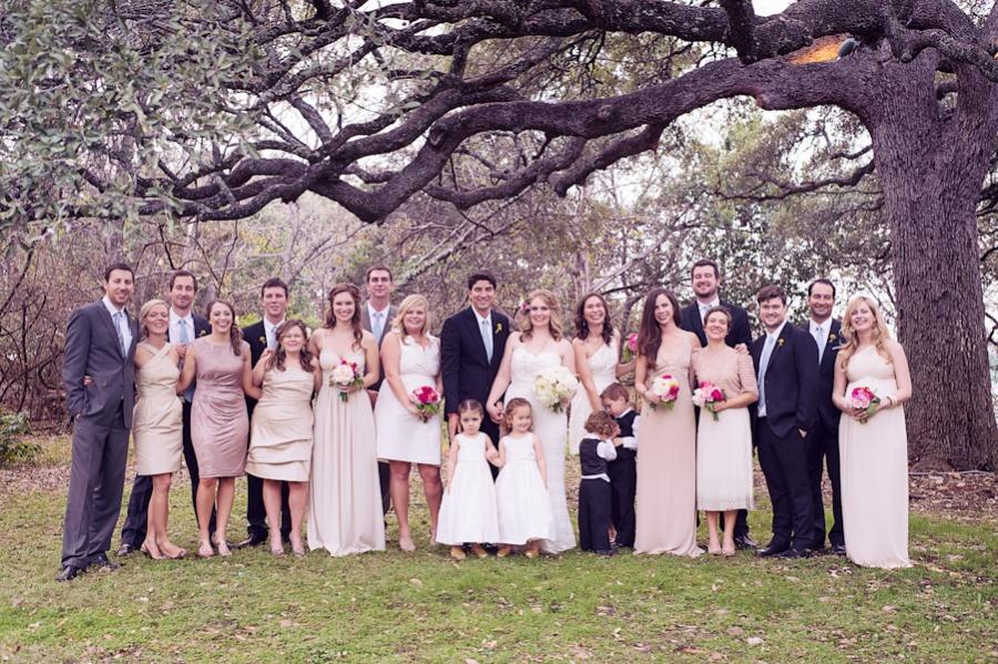 0356_Wedding (1).jpg