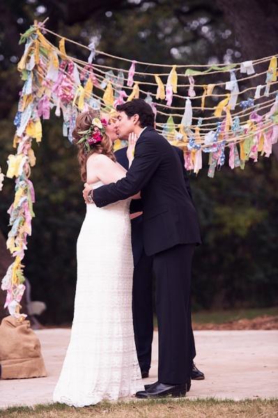 0342_Wedding.jpg