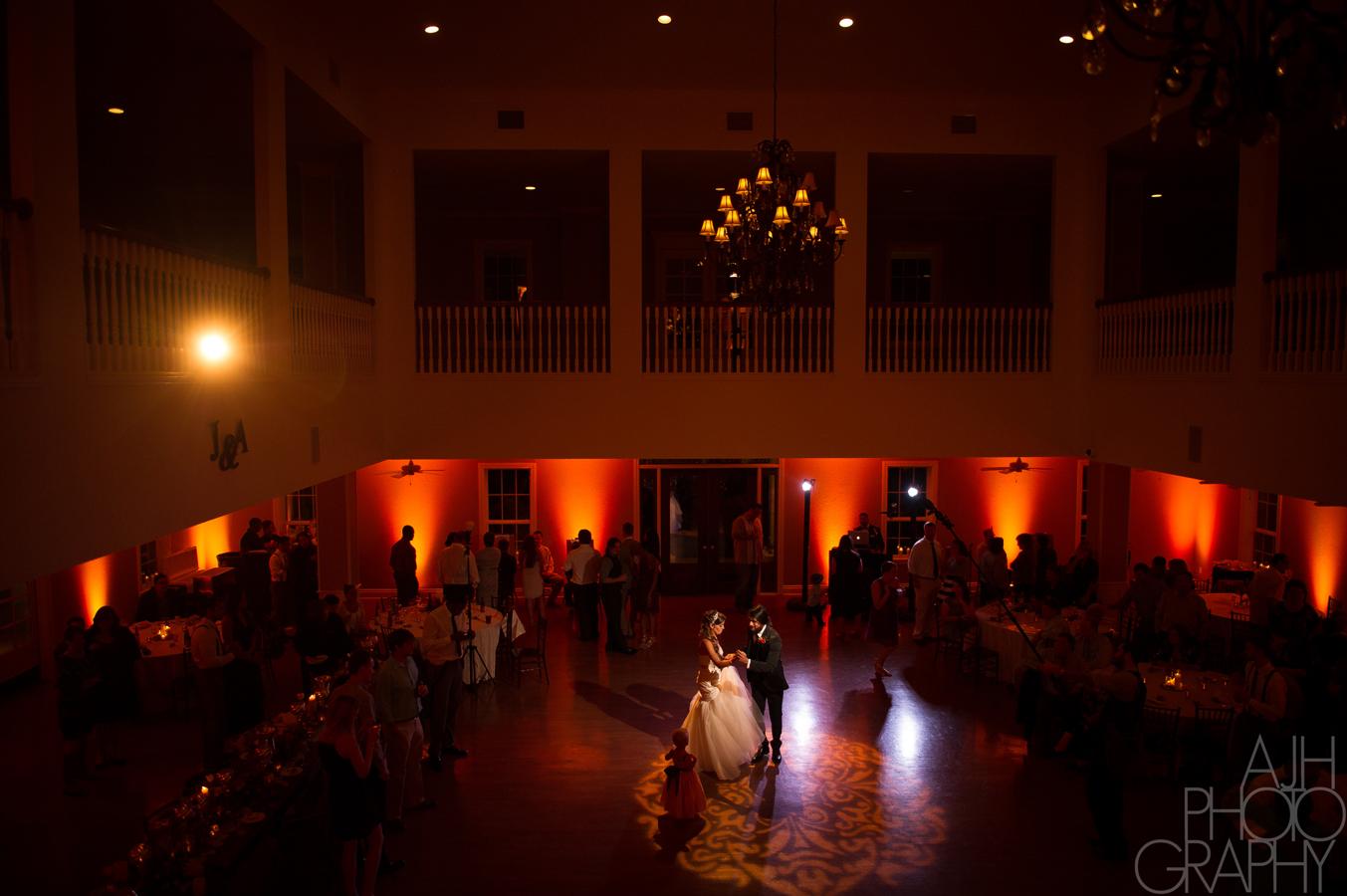 Kendall Plantation Wedding Photography0039.jpg