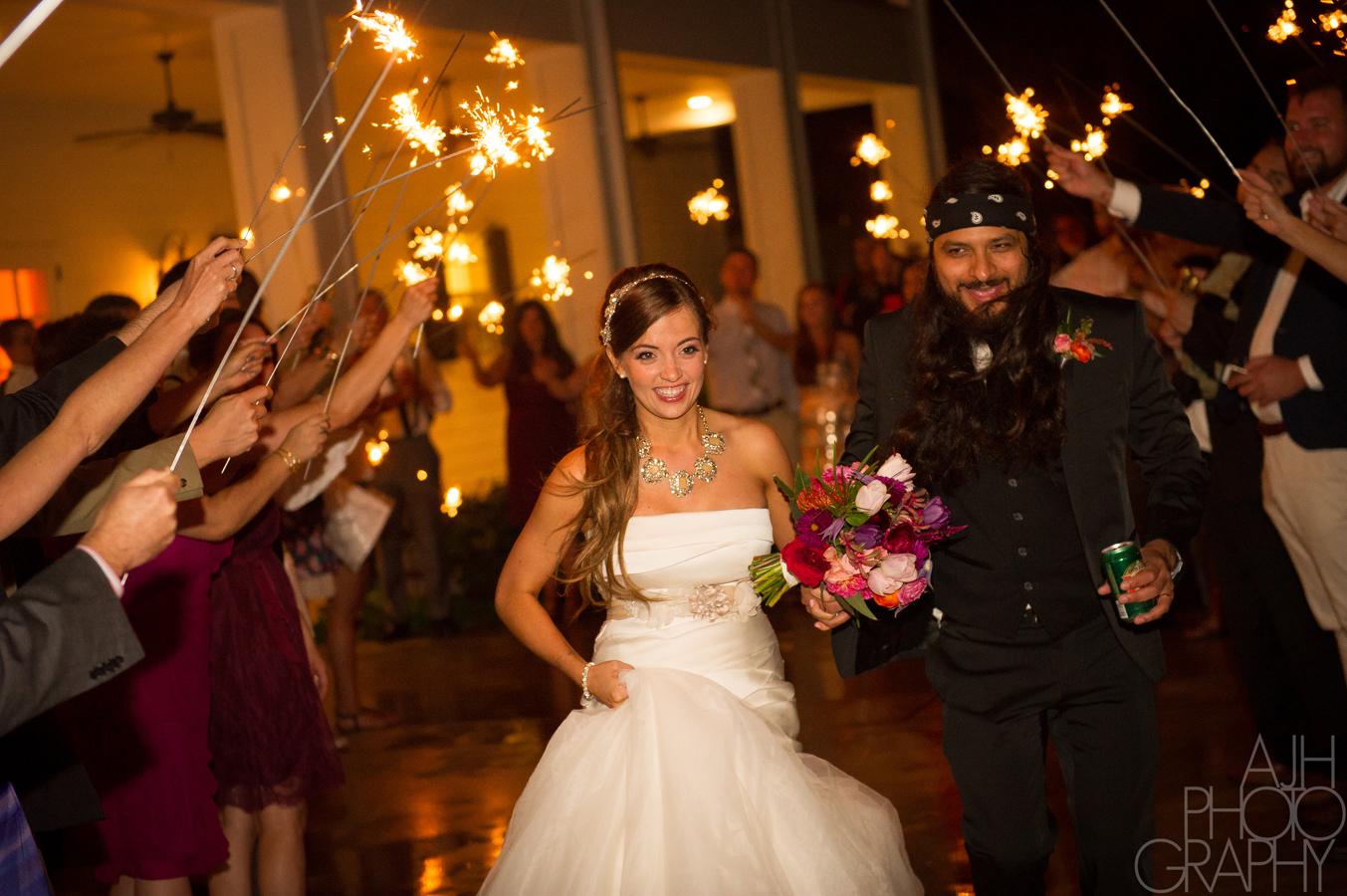 Kendall Plantation Wedding Photography0042.jpg