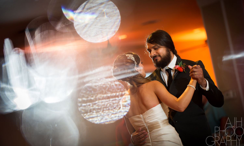 Kendall Plantation Wedding Photography0033.jpg