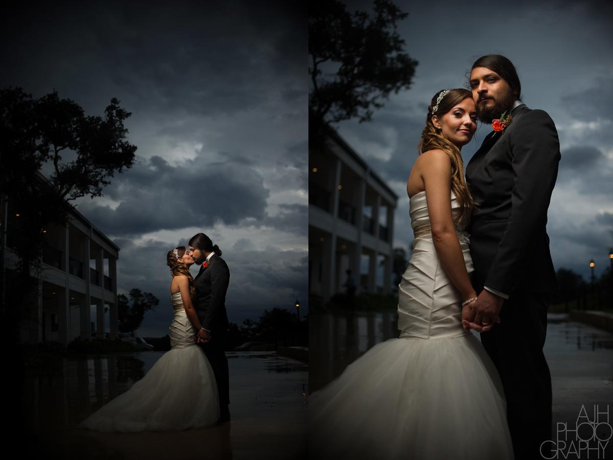 Kendall Plantation Wedding Photography0030.jpg