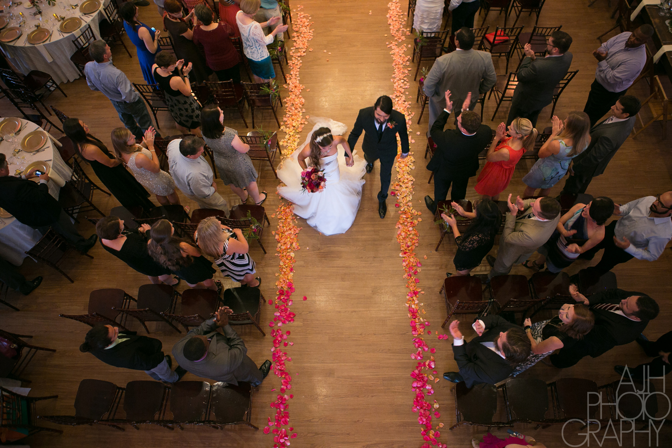 Kendall Plantation Wedding Photography0025.jpg