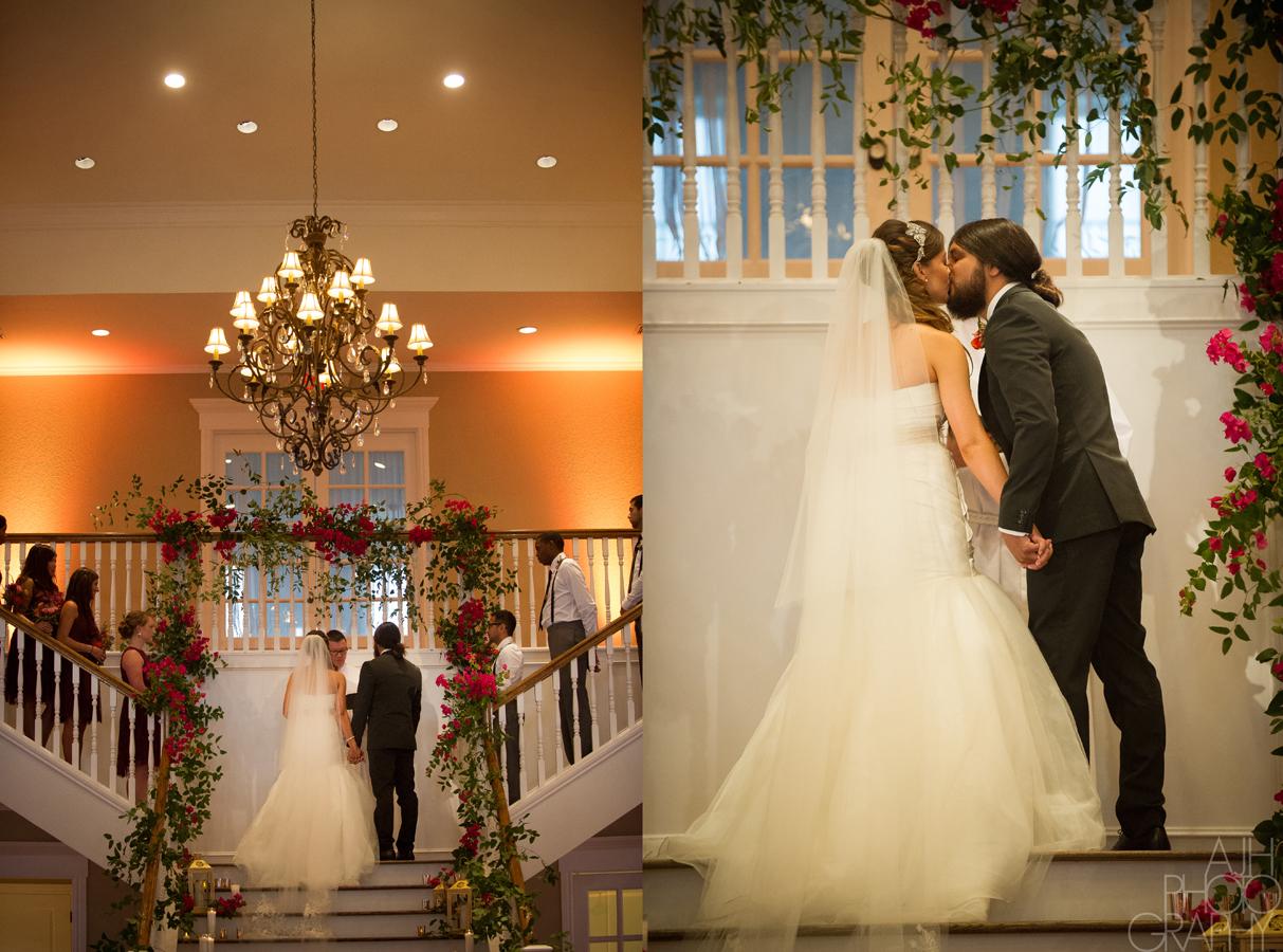 Kendall Plantation Wedding Photography0023.jpg