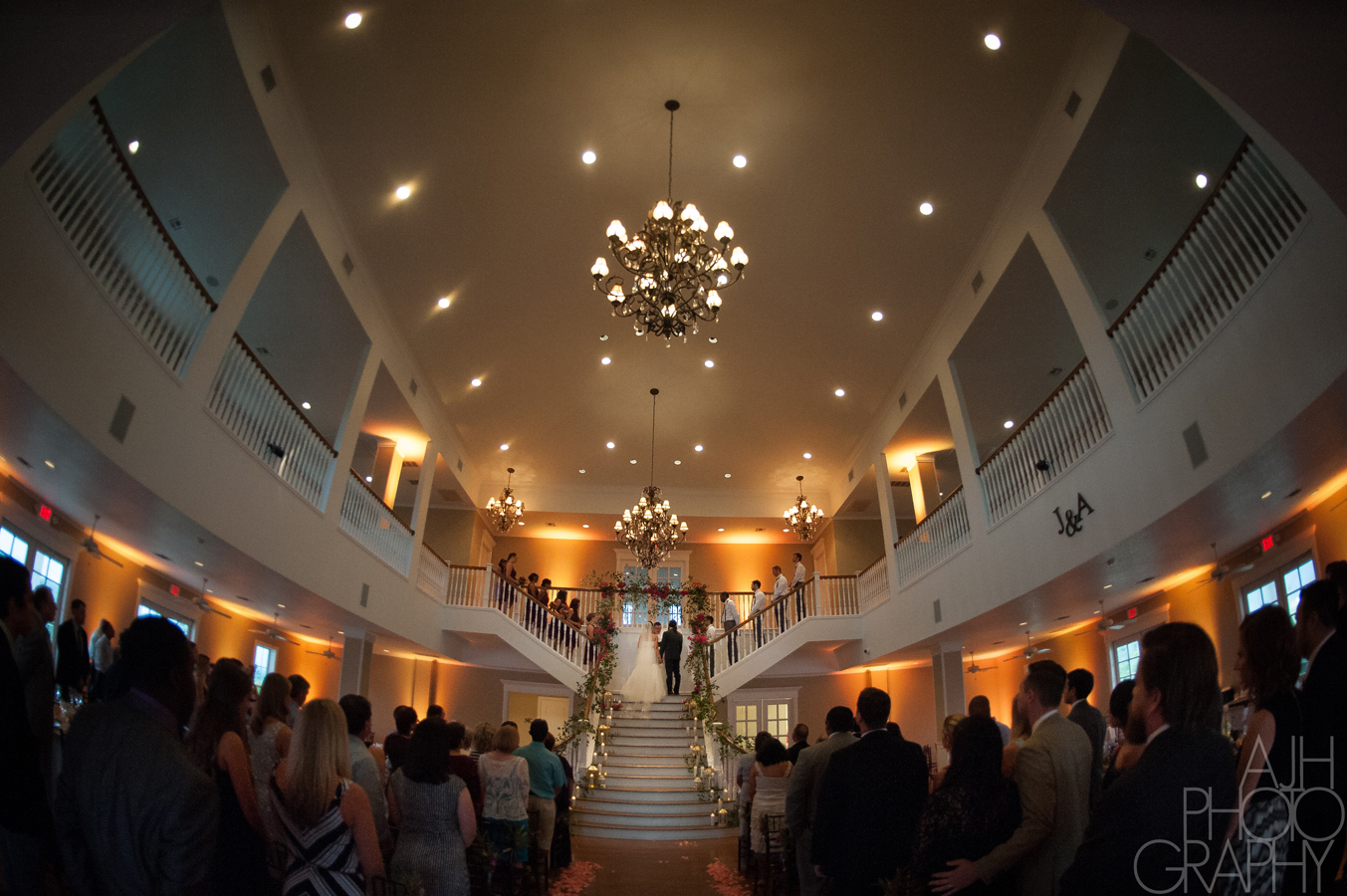 Kendall Plantation Wedding Photography0019.jpg