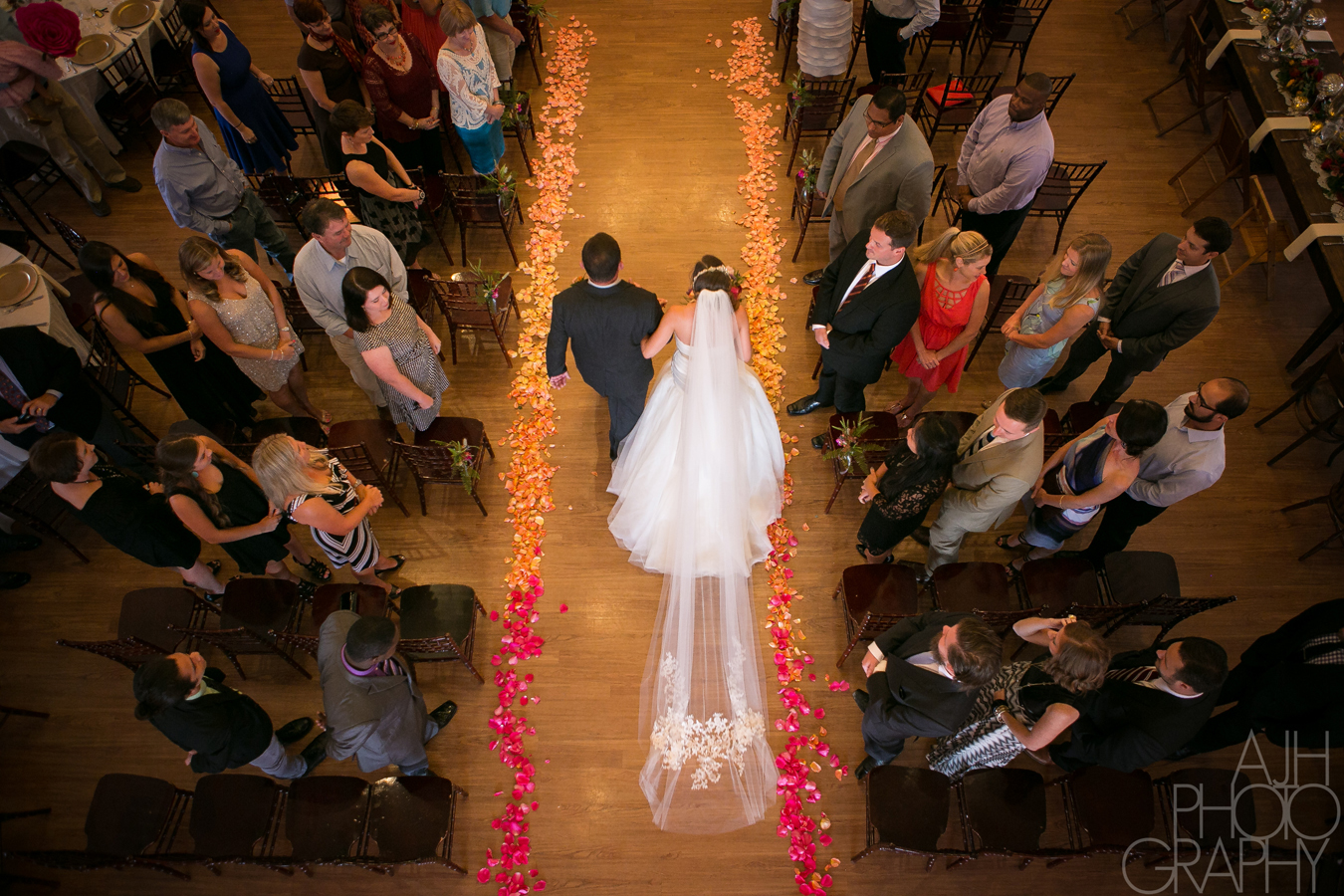 Kendall Plantation Wedding Photography0015.jpg
