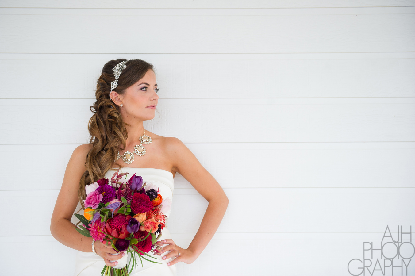 Kendall Plantation Wedding Photography0011.jpg