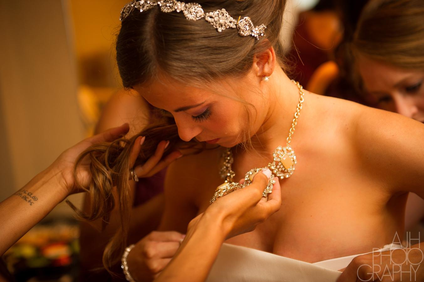 Kendall Plantation Wedding Photography0007.jpg