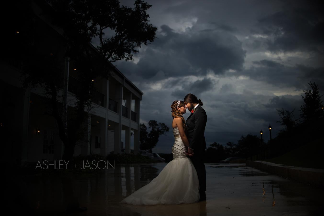 Kendall Plantation Wedding Photography0001.jpg