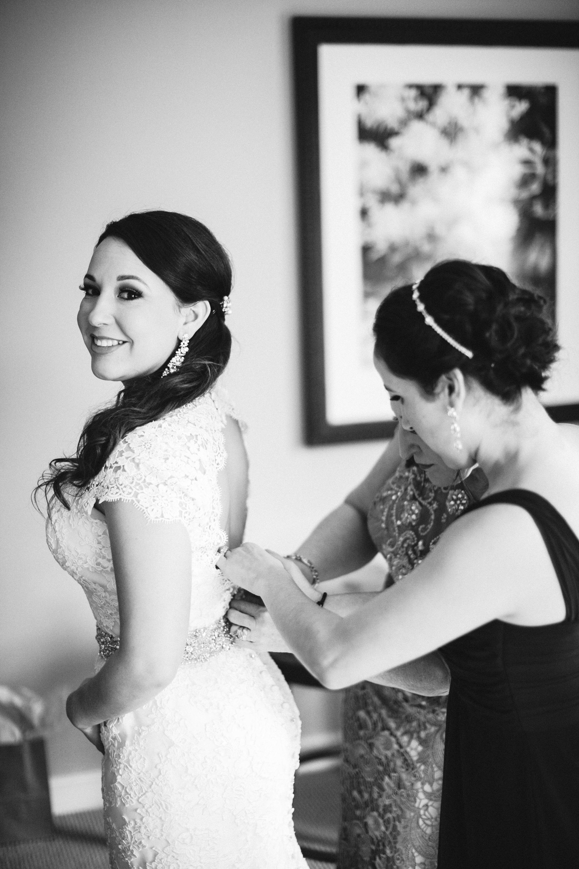 Salinas Weddingjpg055.jpg