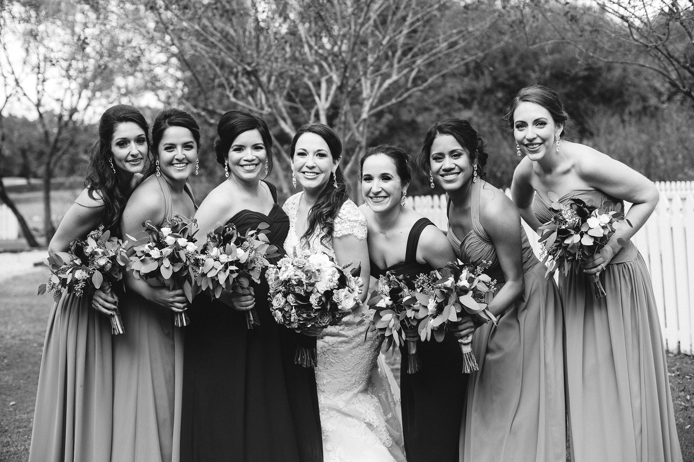 Salinas Weddingjpg162.jpg