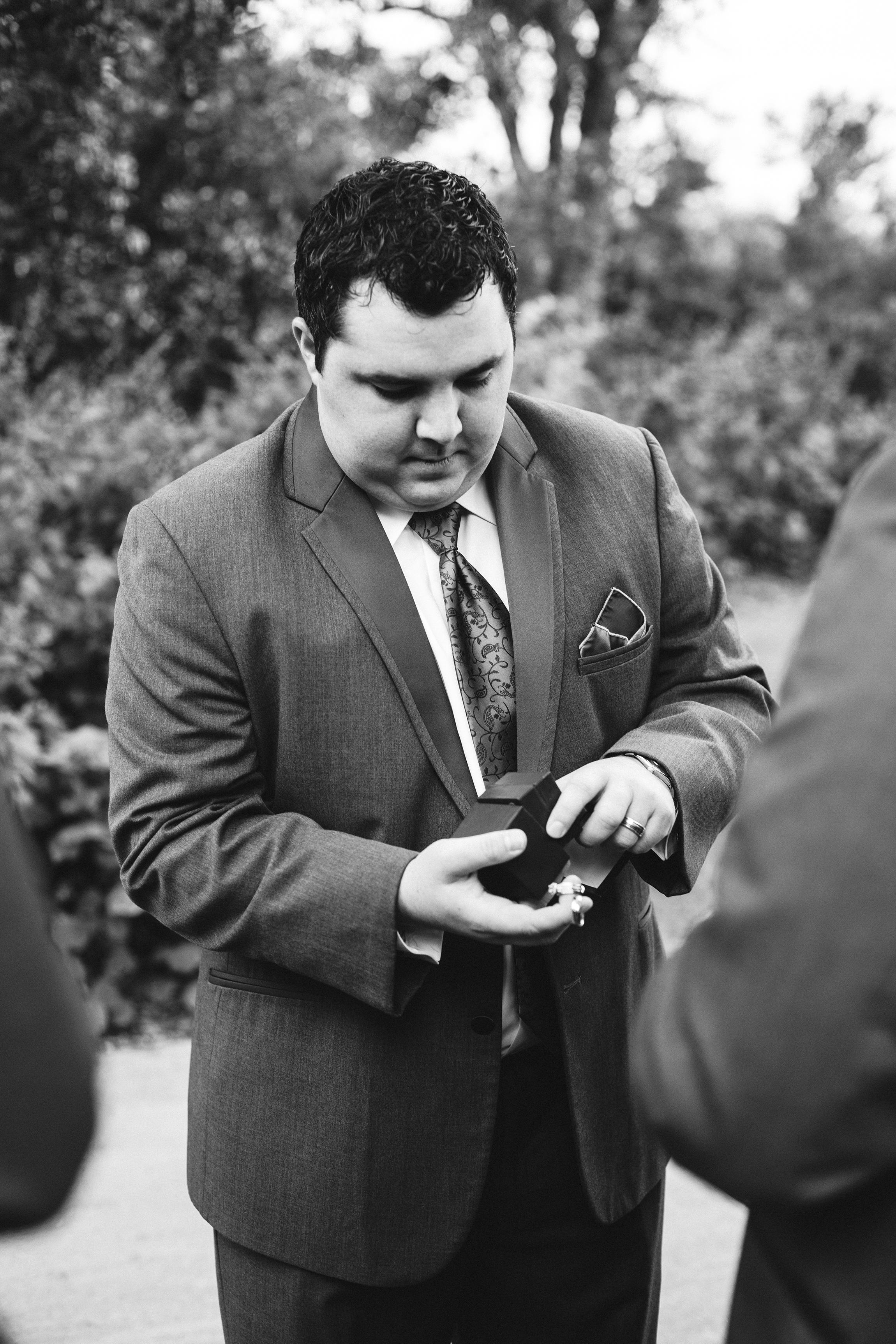 Salinas Weddingjpg191.jpg