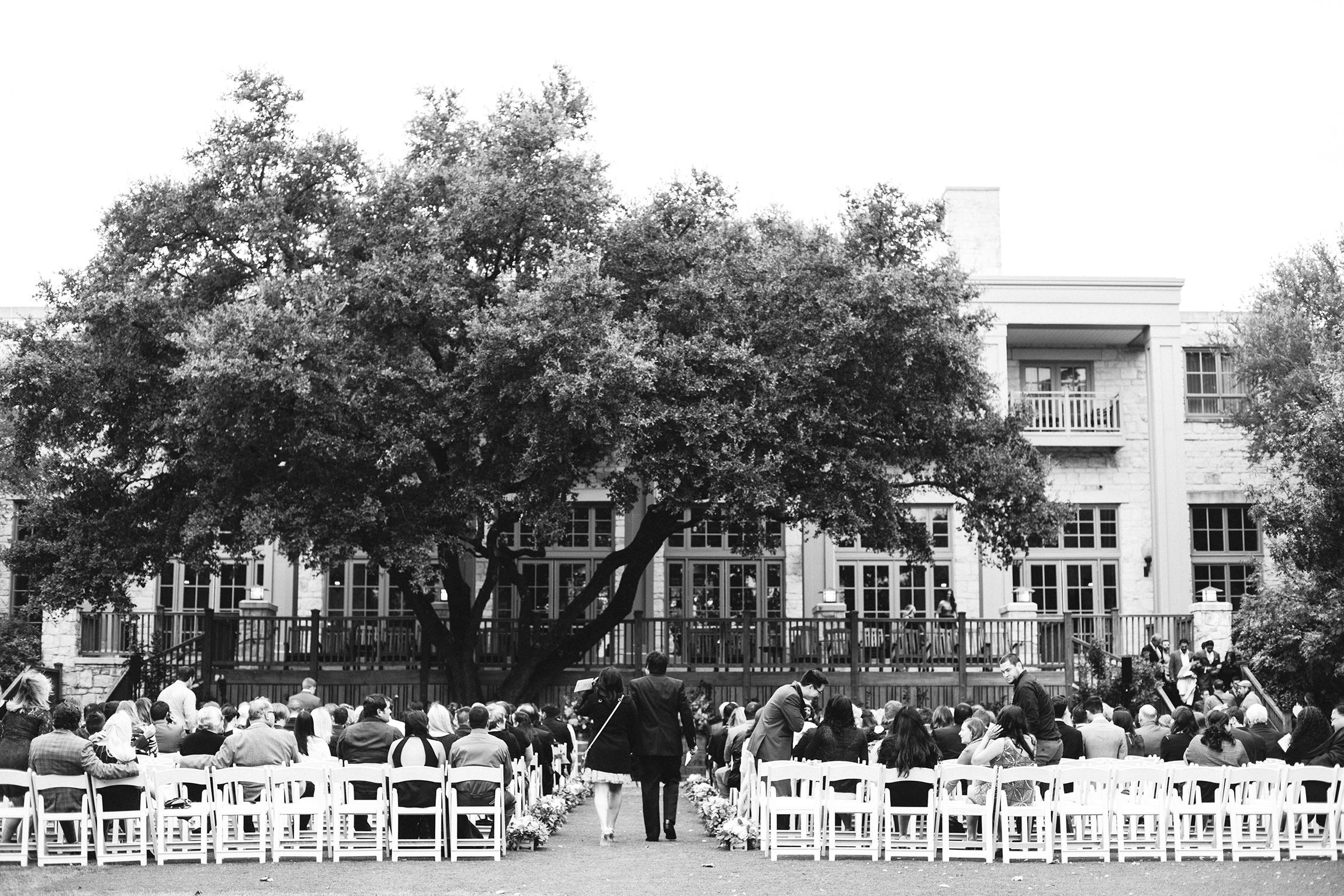 Salinas Weddingjpg255.jpg
