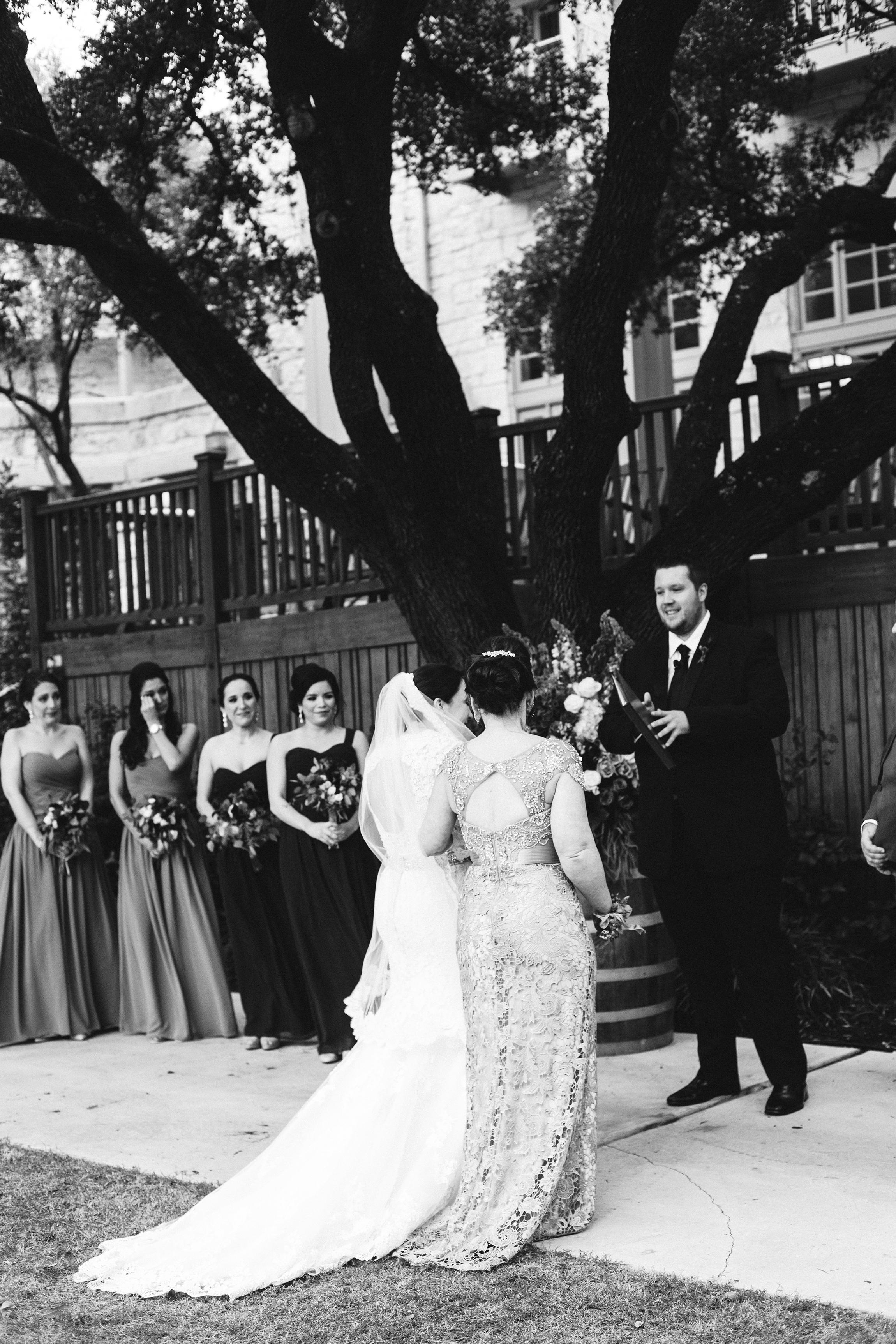 Salinas Weddingjpg410.jpg
