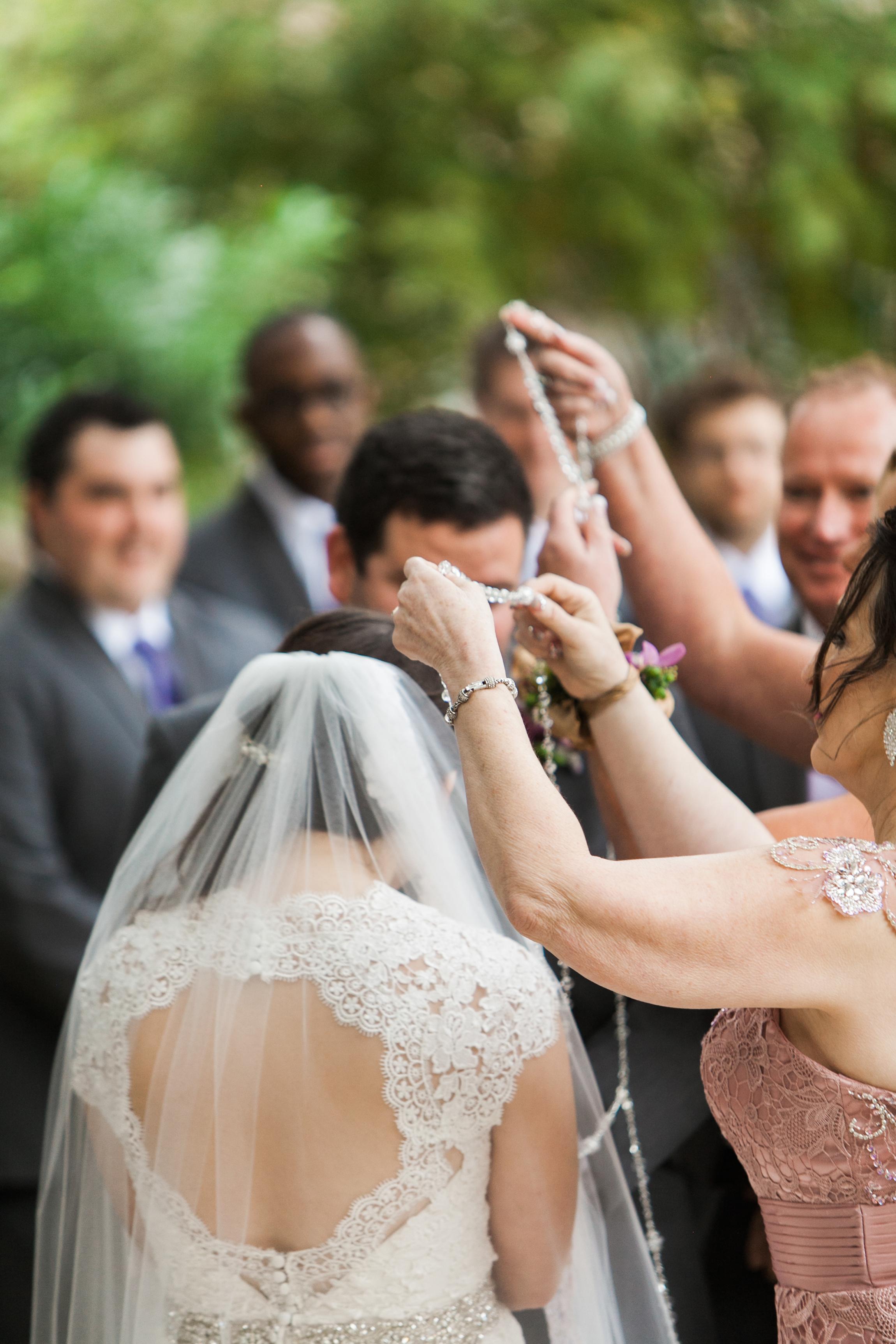 Salinas Weddingjpg475.jpg