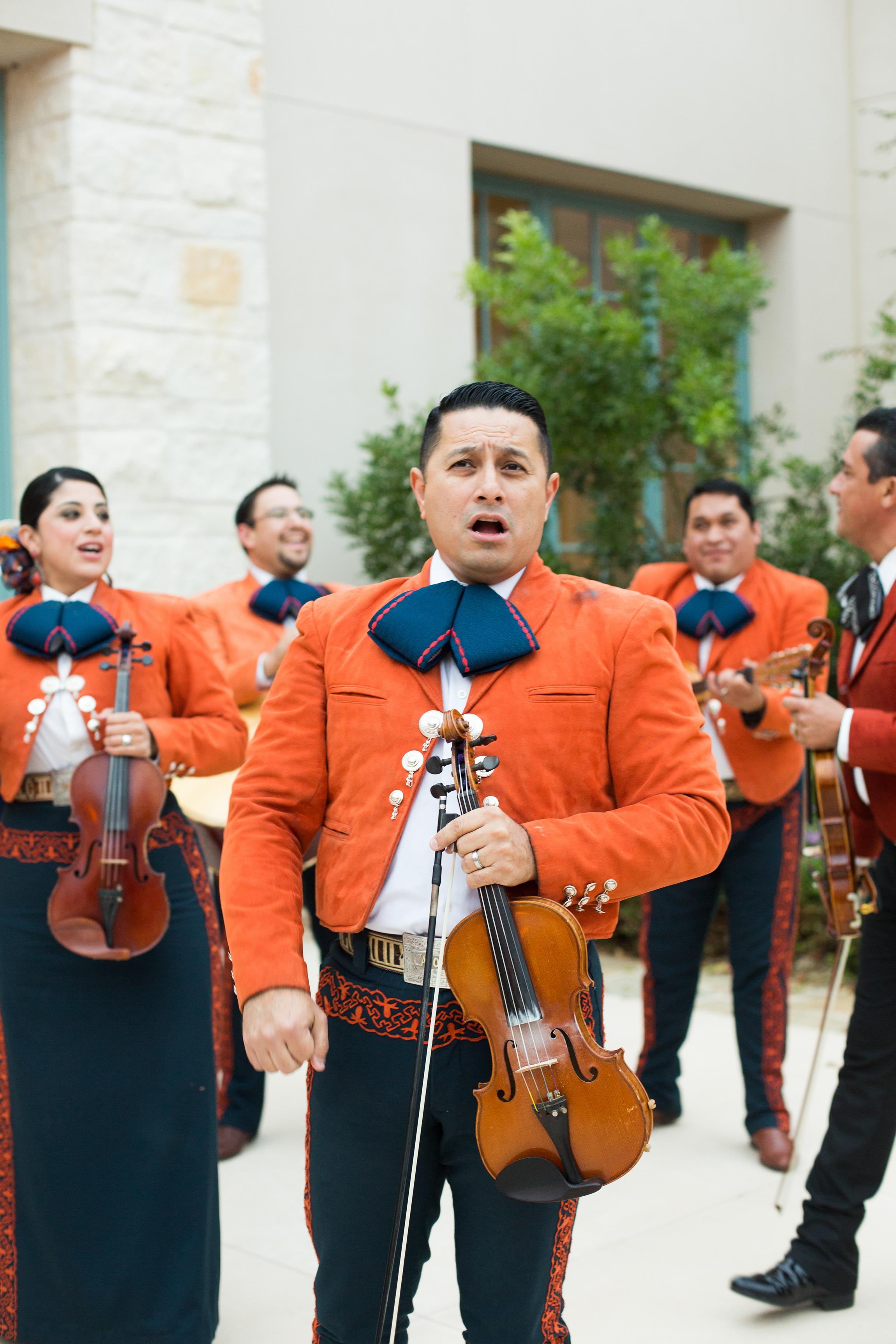 Salinas Weddingjpg538.jpg