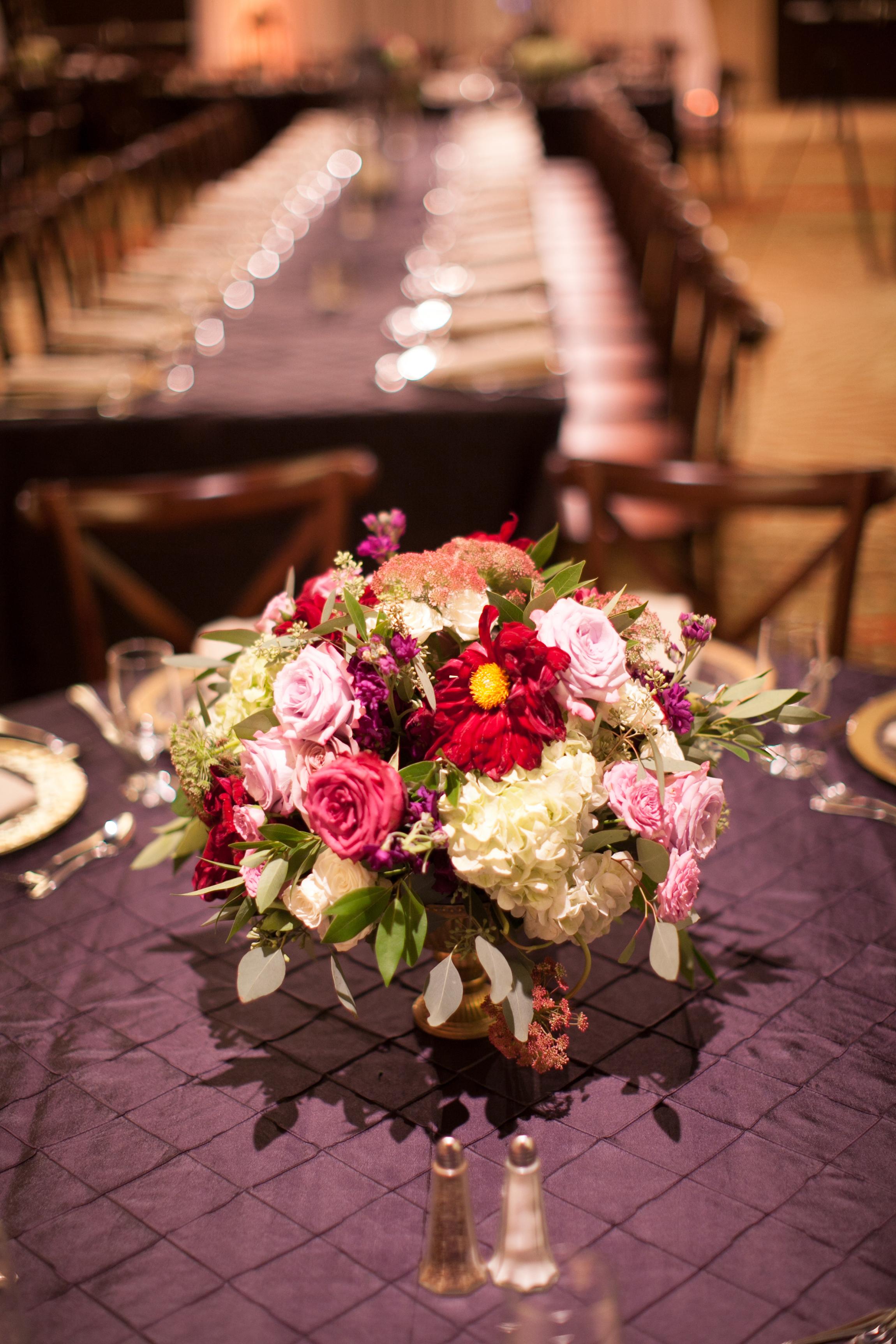 Salinas Weddingjpg598.jpg
