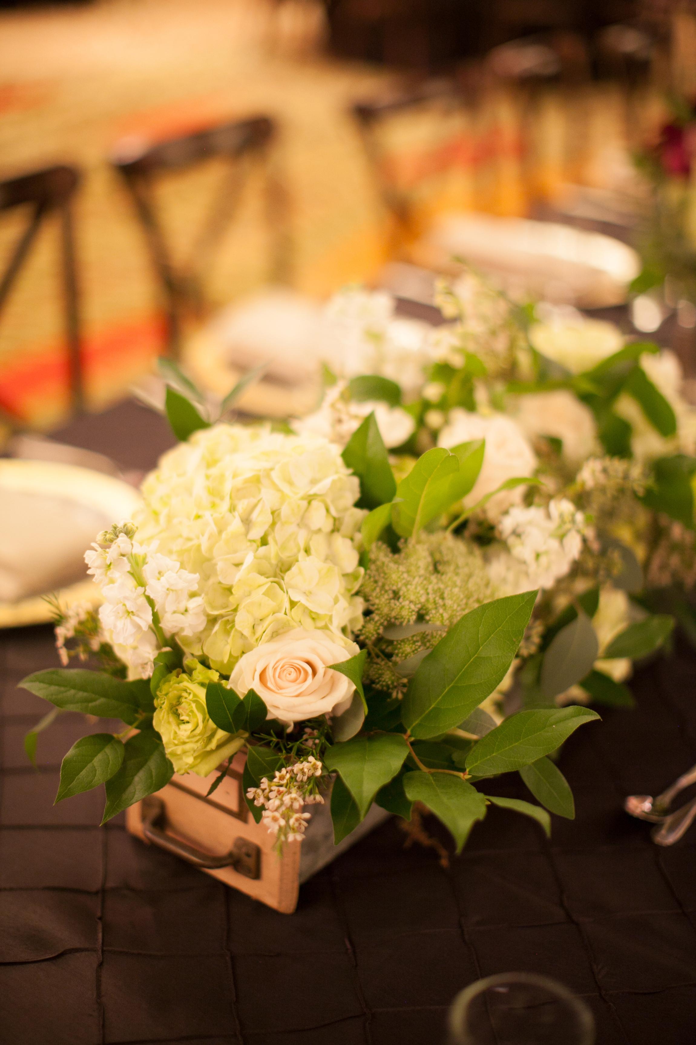 Salinas Weddingjpg600.jpg