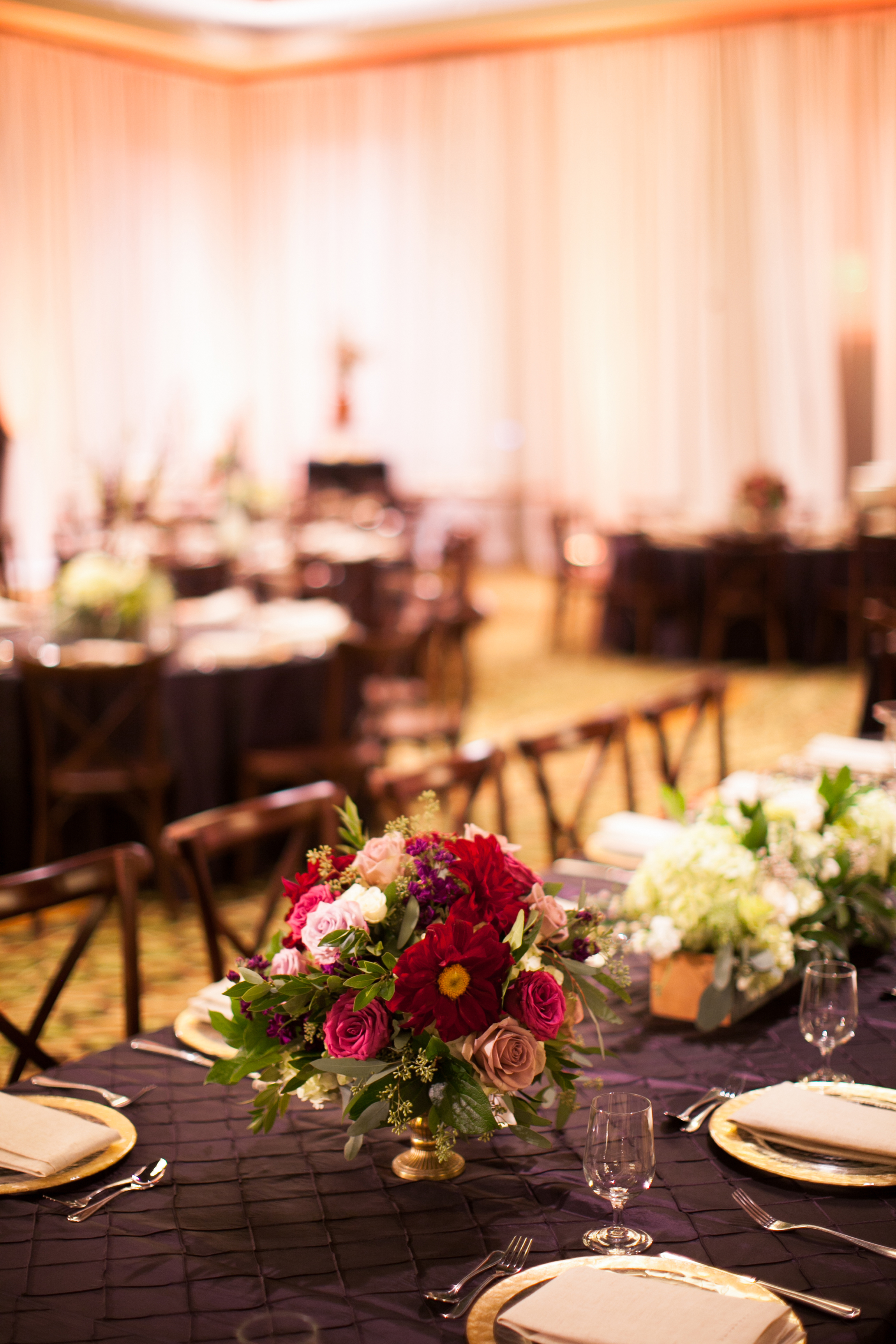 Salinas Weddingjpg605.jpg