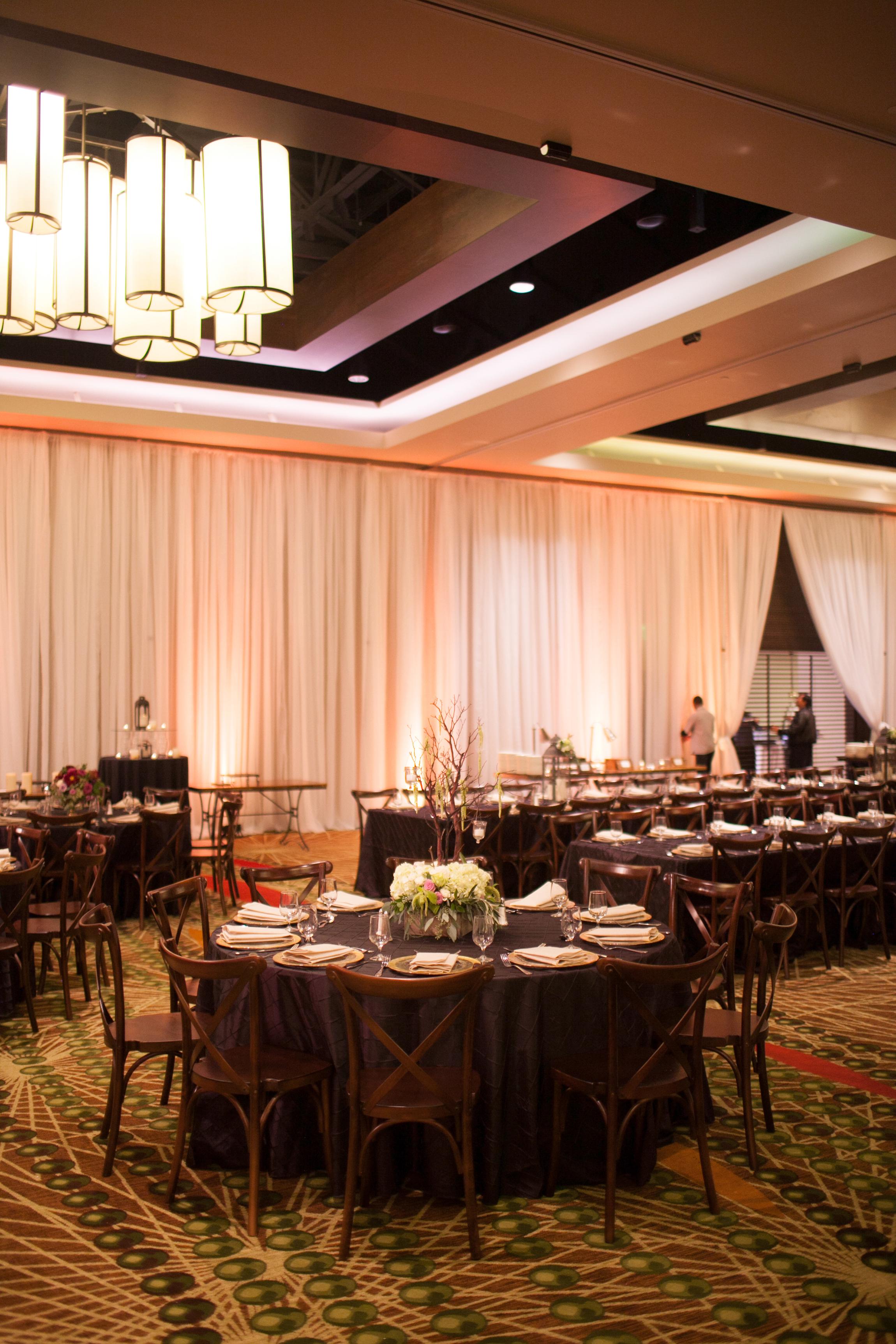 Salinas Weddingjpg621.jpg