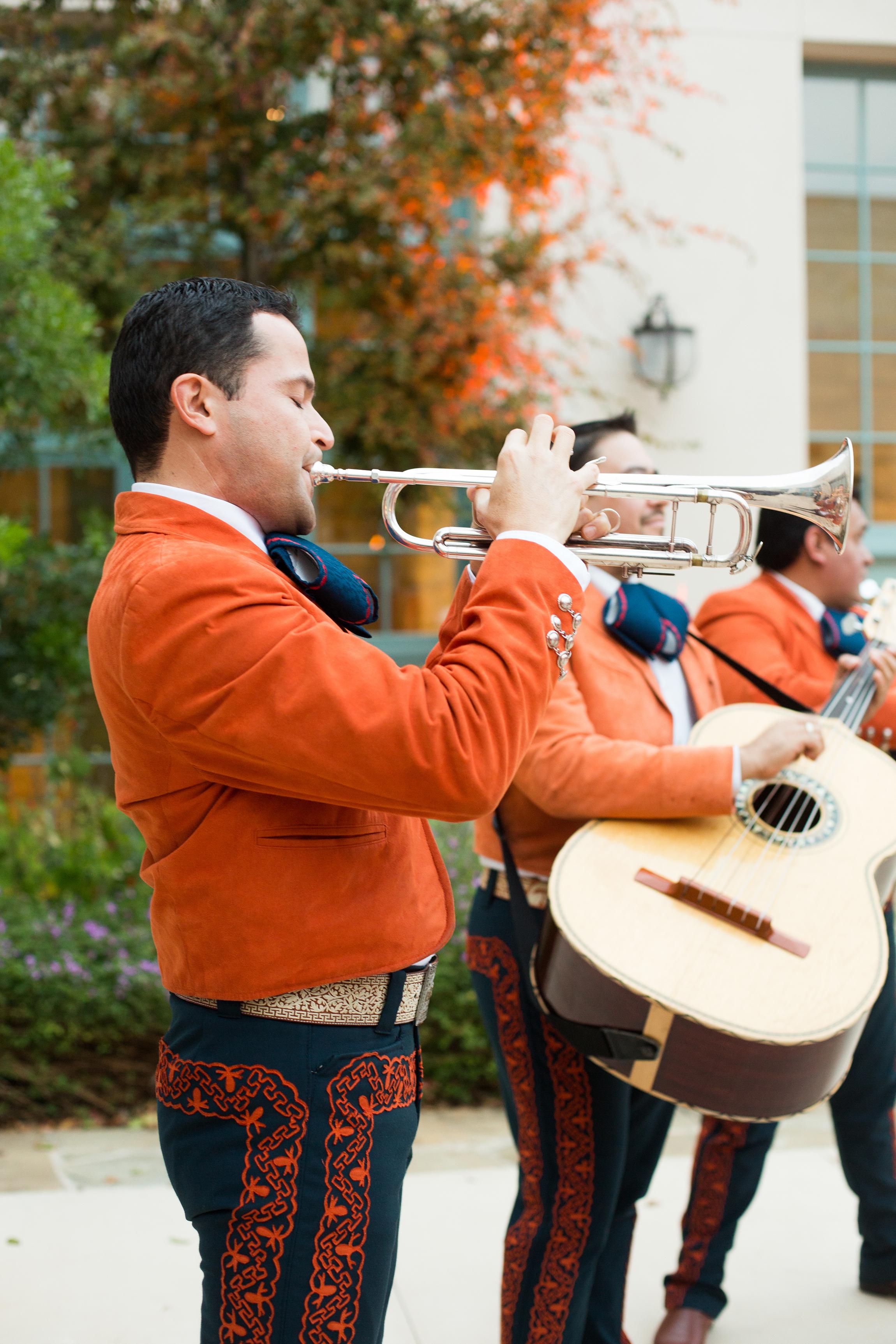 Salinas Weddingjpg543.jpg