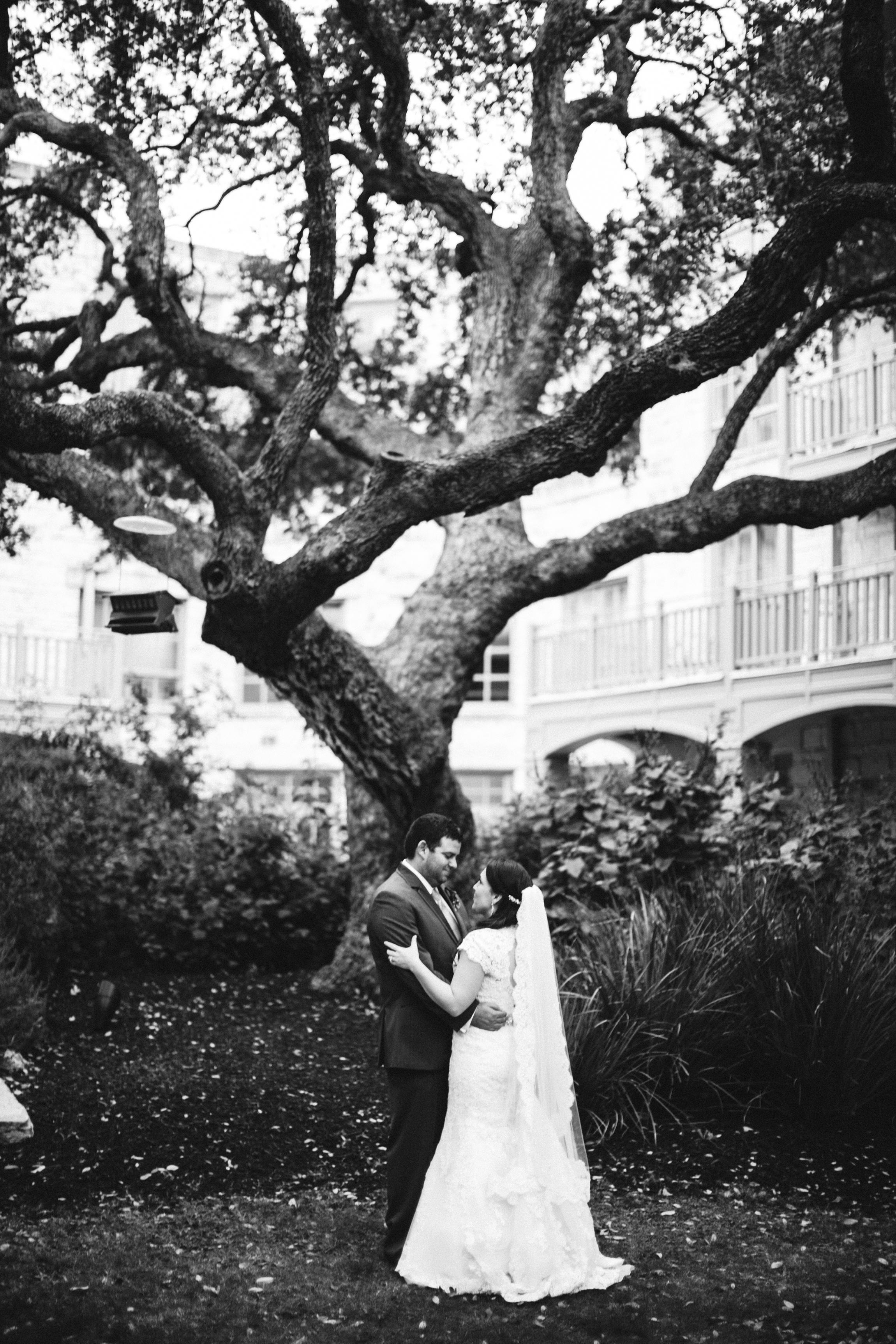 Salinas Weddingjpg632.jpg