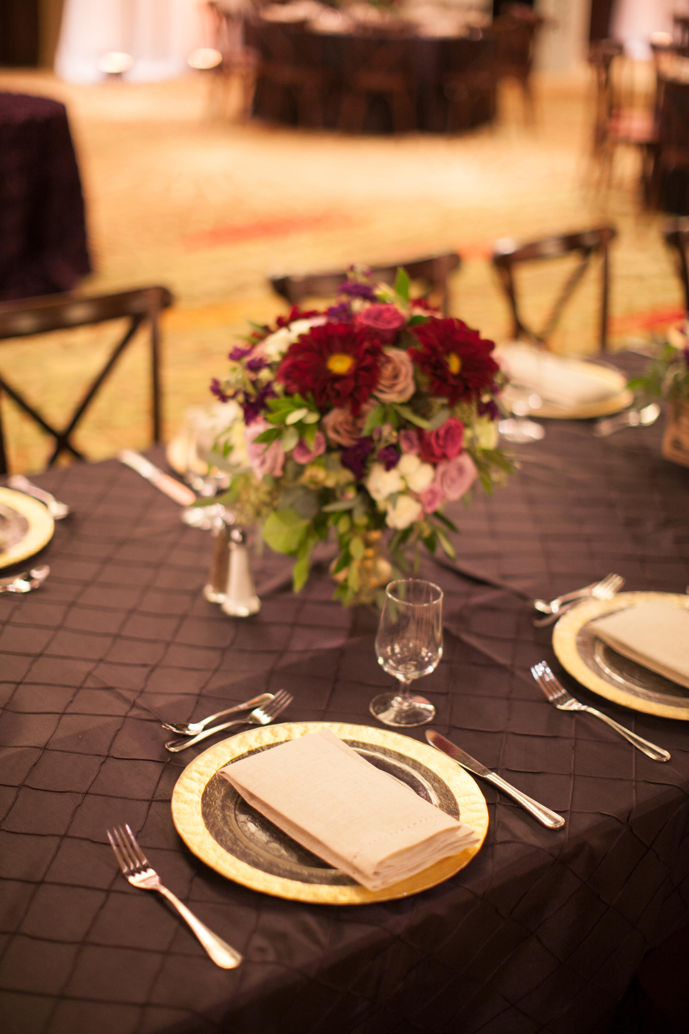 Salinas Weddingjpg602.jpg
