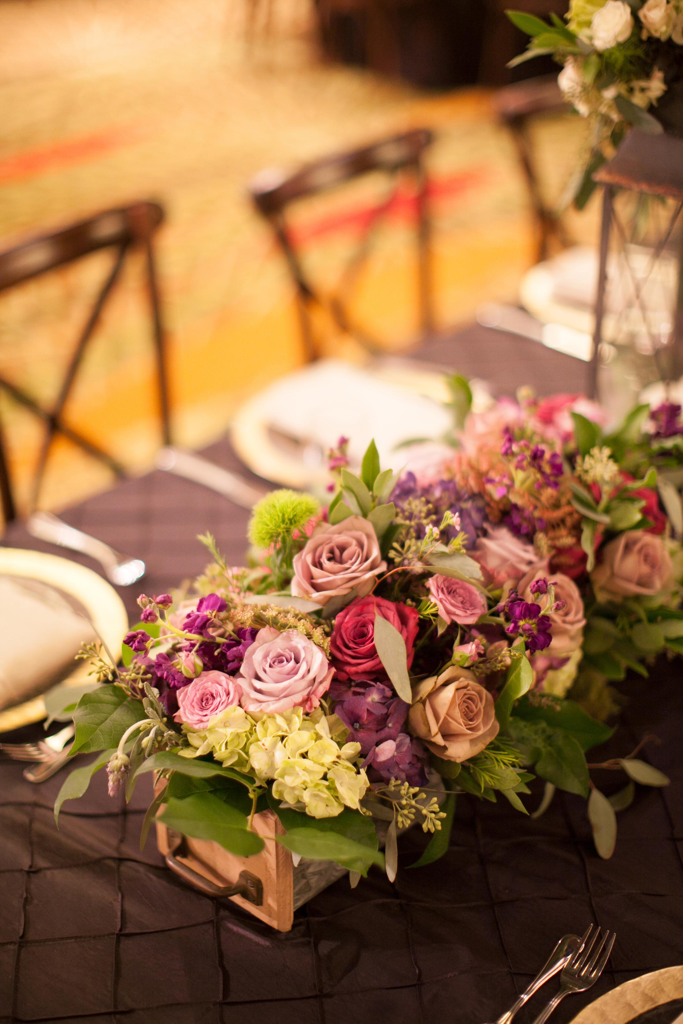 Salinas Weddingjpg603.jpg