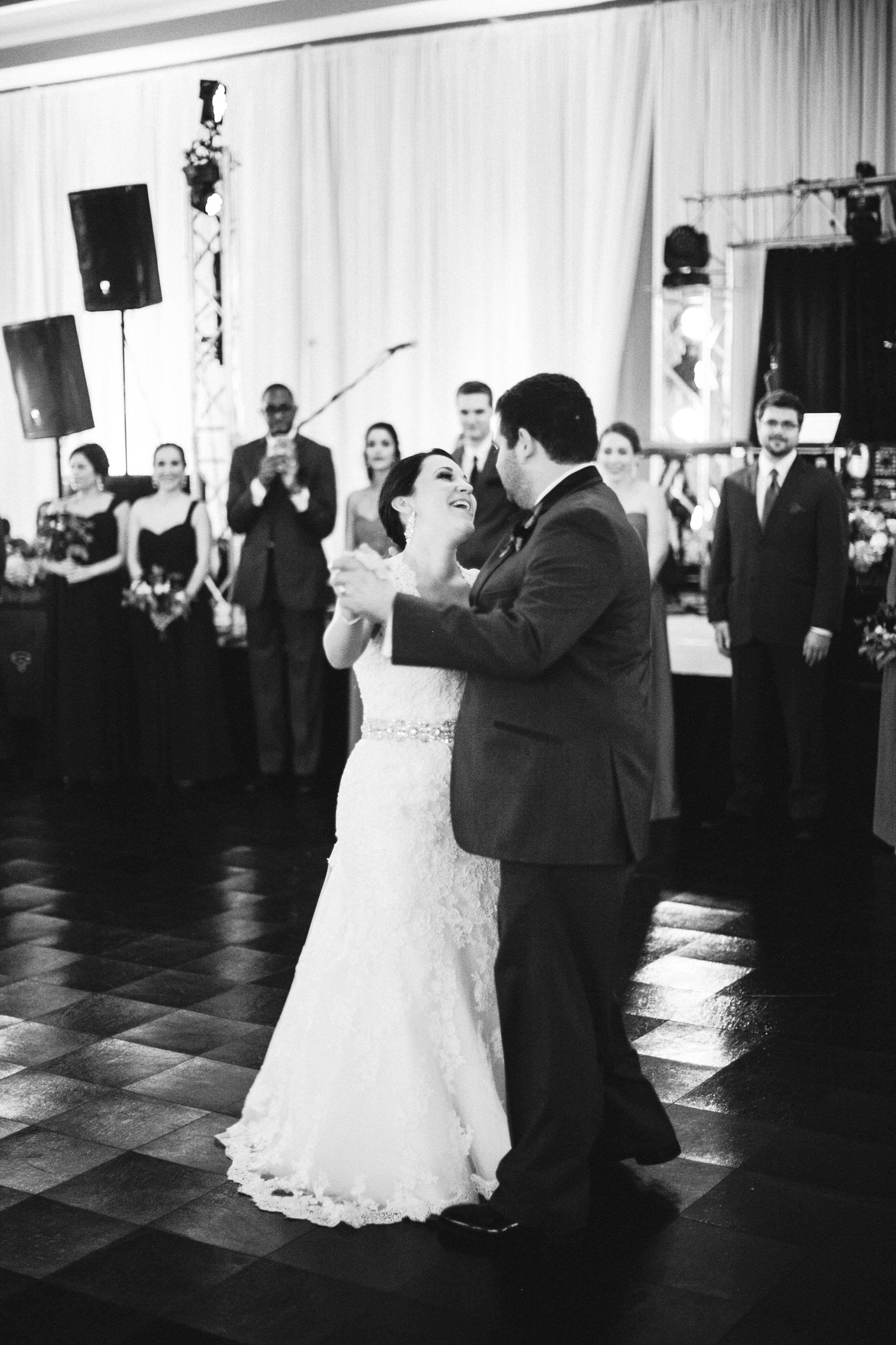 Salinas Weddingjpg669.jpg