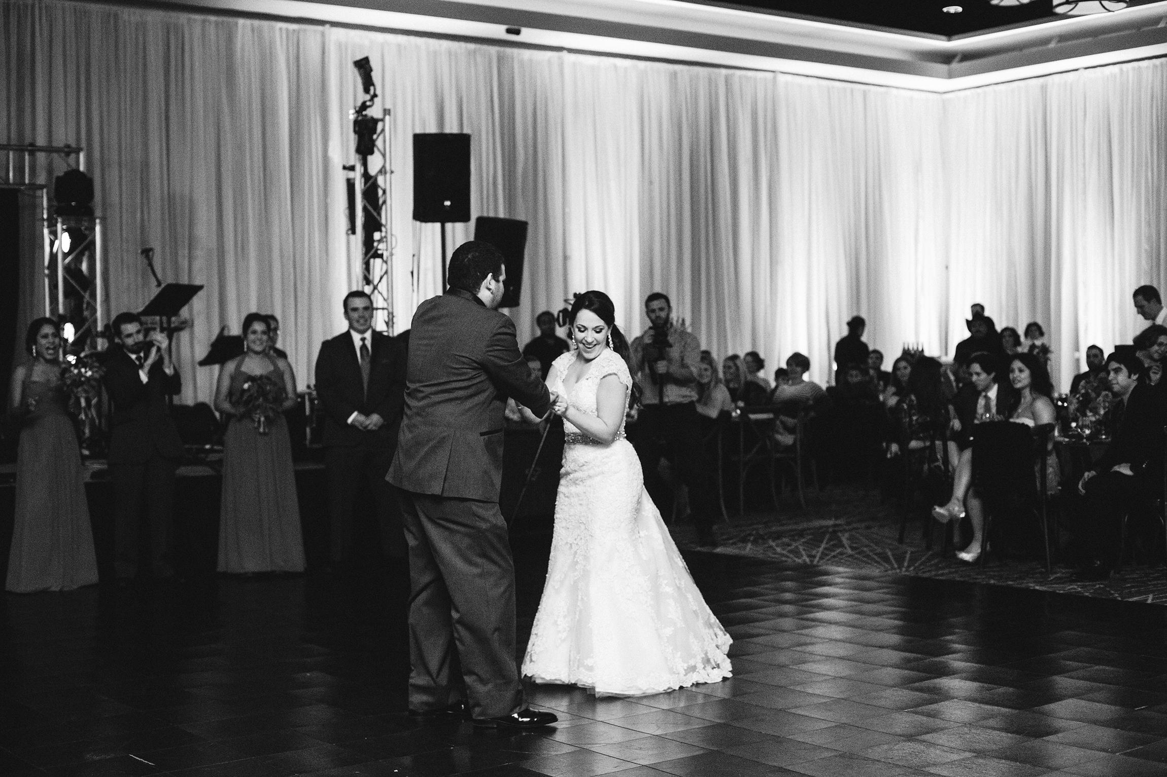Salinas Weddingjpg671.jpg
