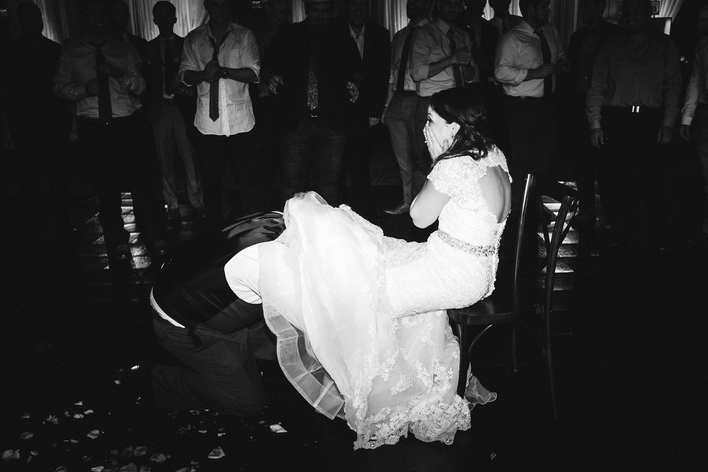 Salinas Weddingjpg951.jpg