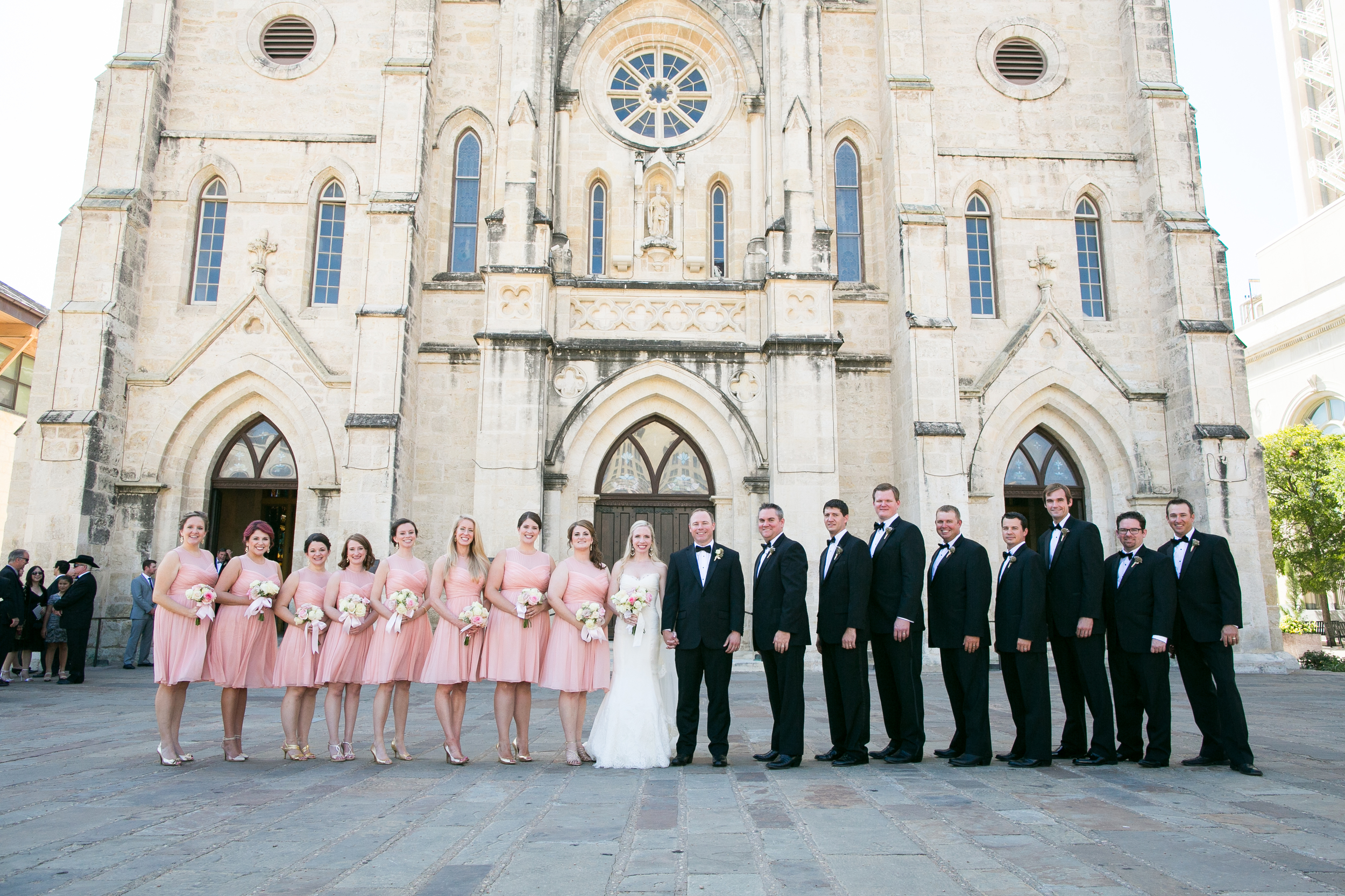 Olivia and Joshua Wedding-4847.jpg