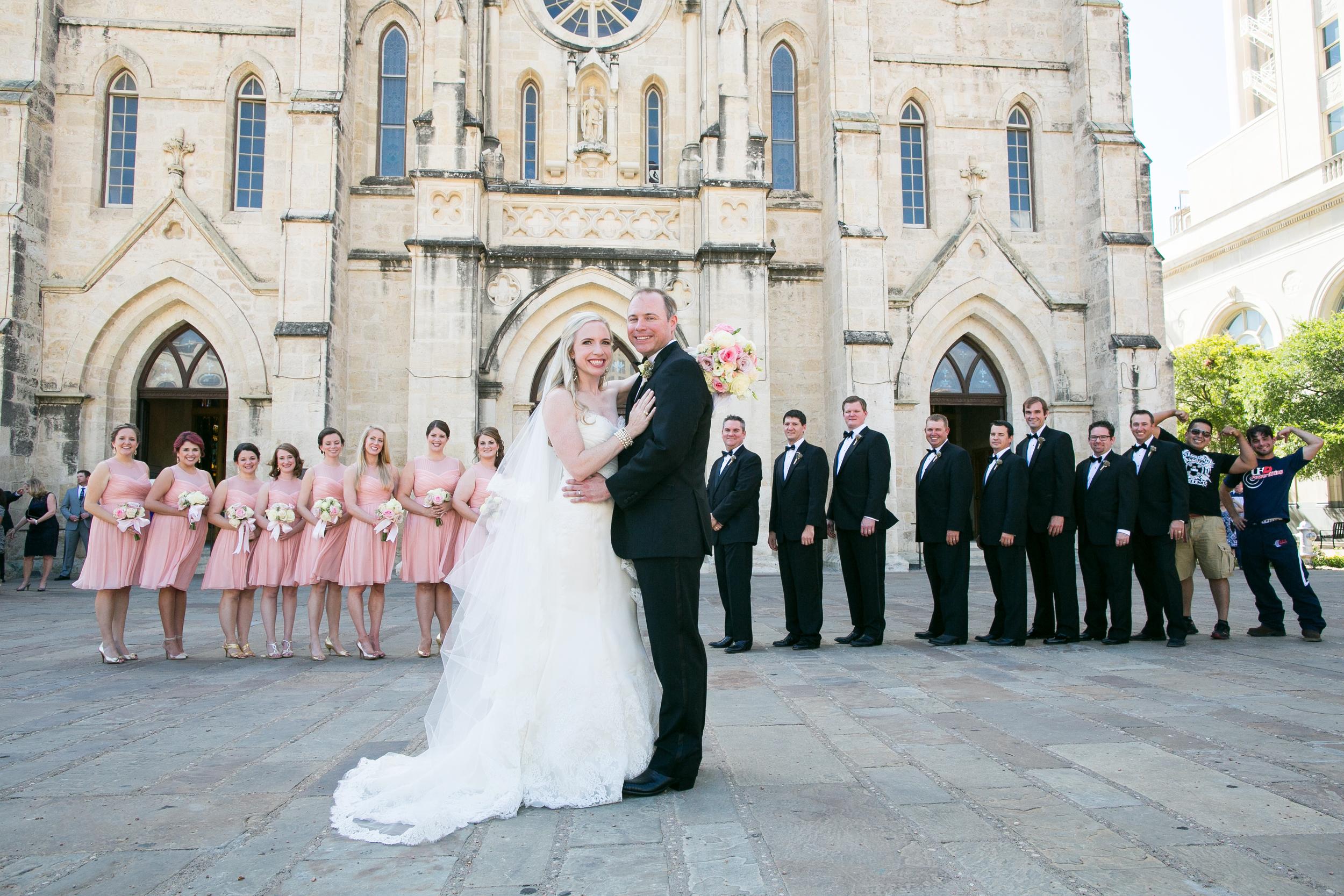 Olivia and Joshua Wedding-4863.jpg