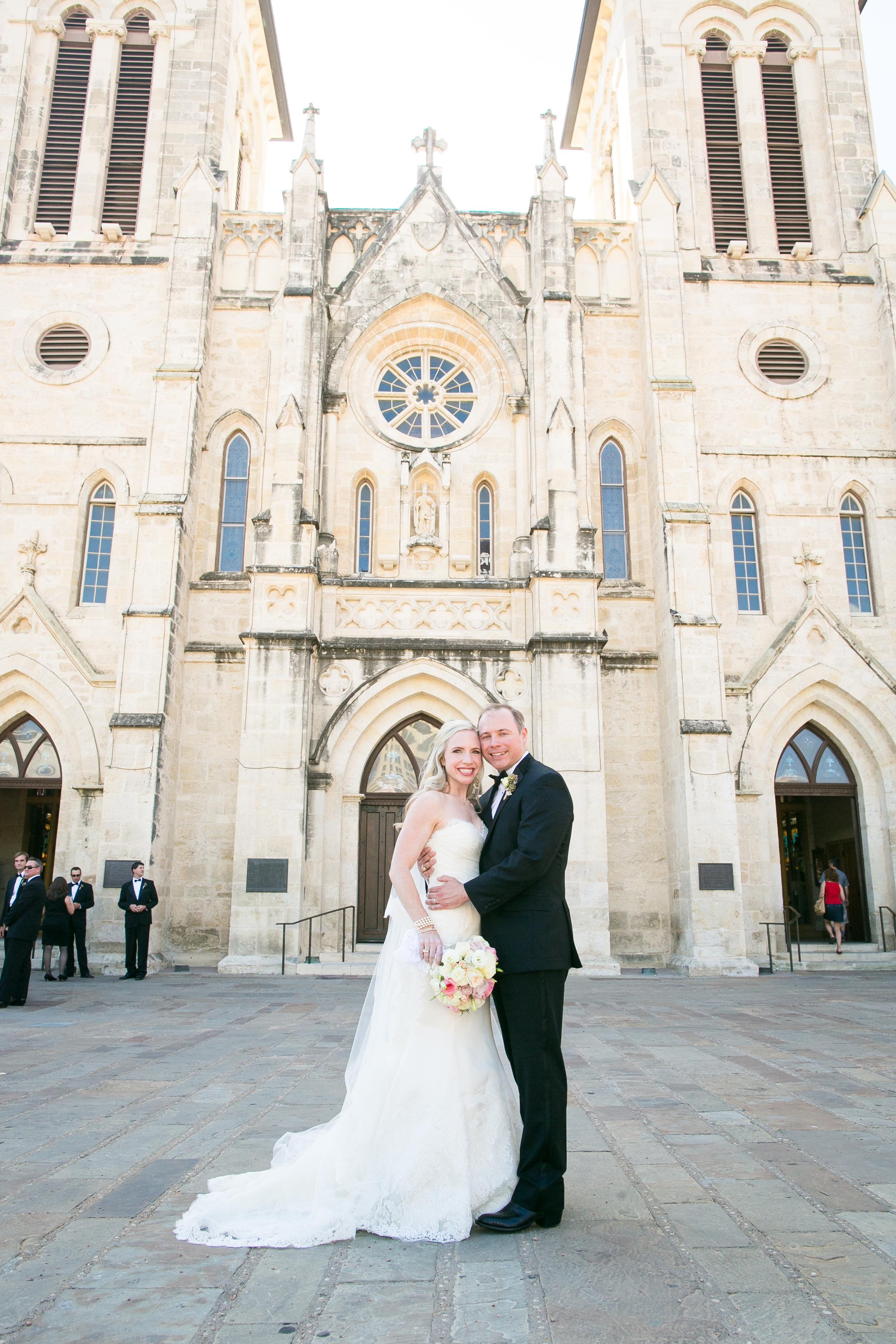 Olivia and Joshua Wedding-4879.jpg