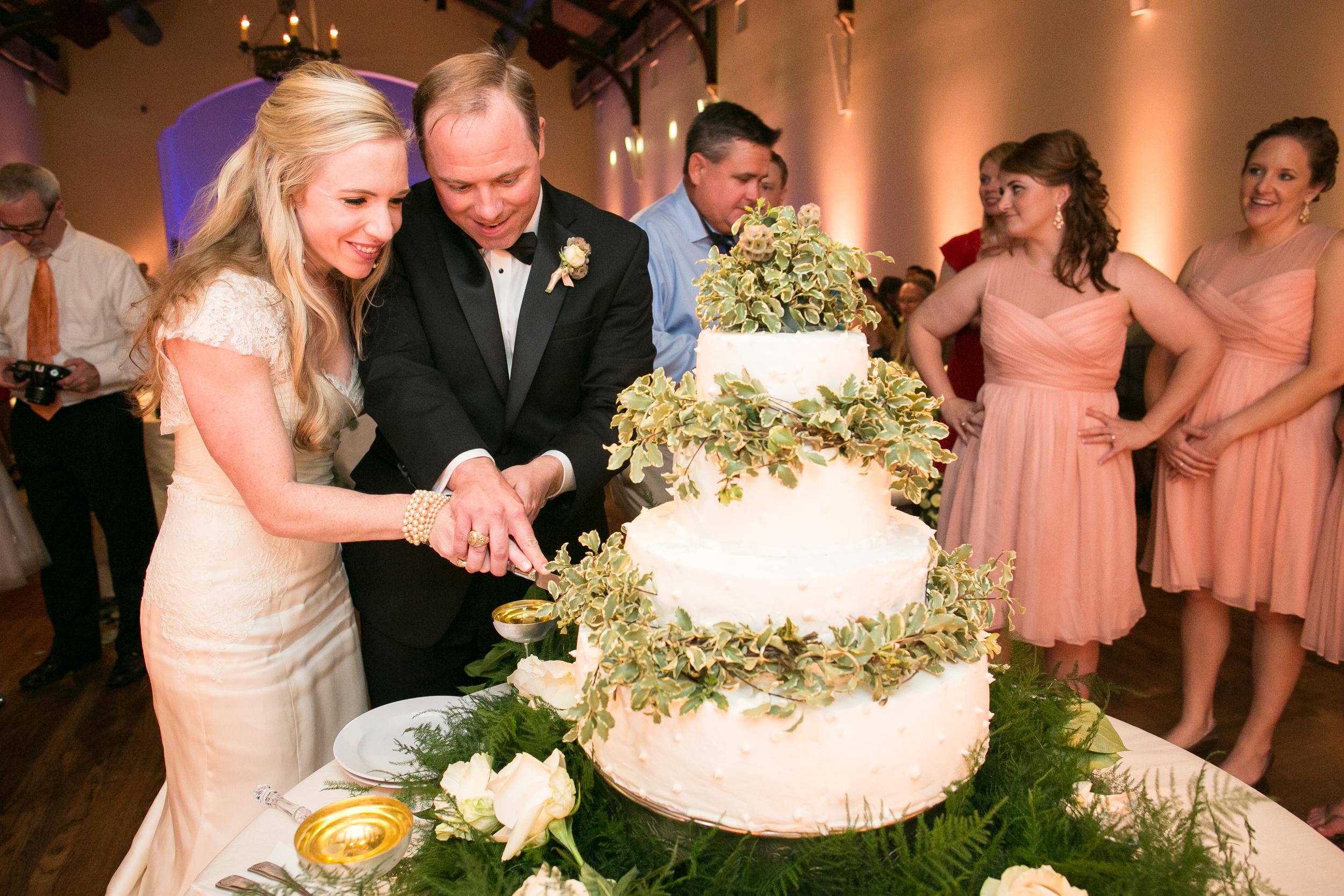 Olivia and Joshua Wedding-5590-2.jpg