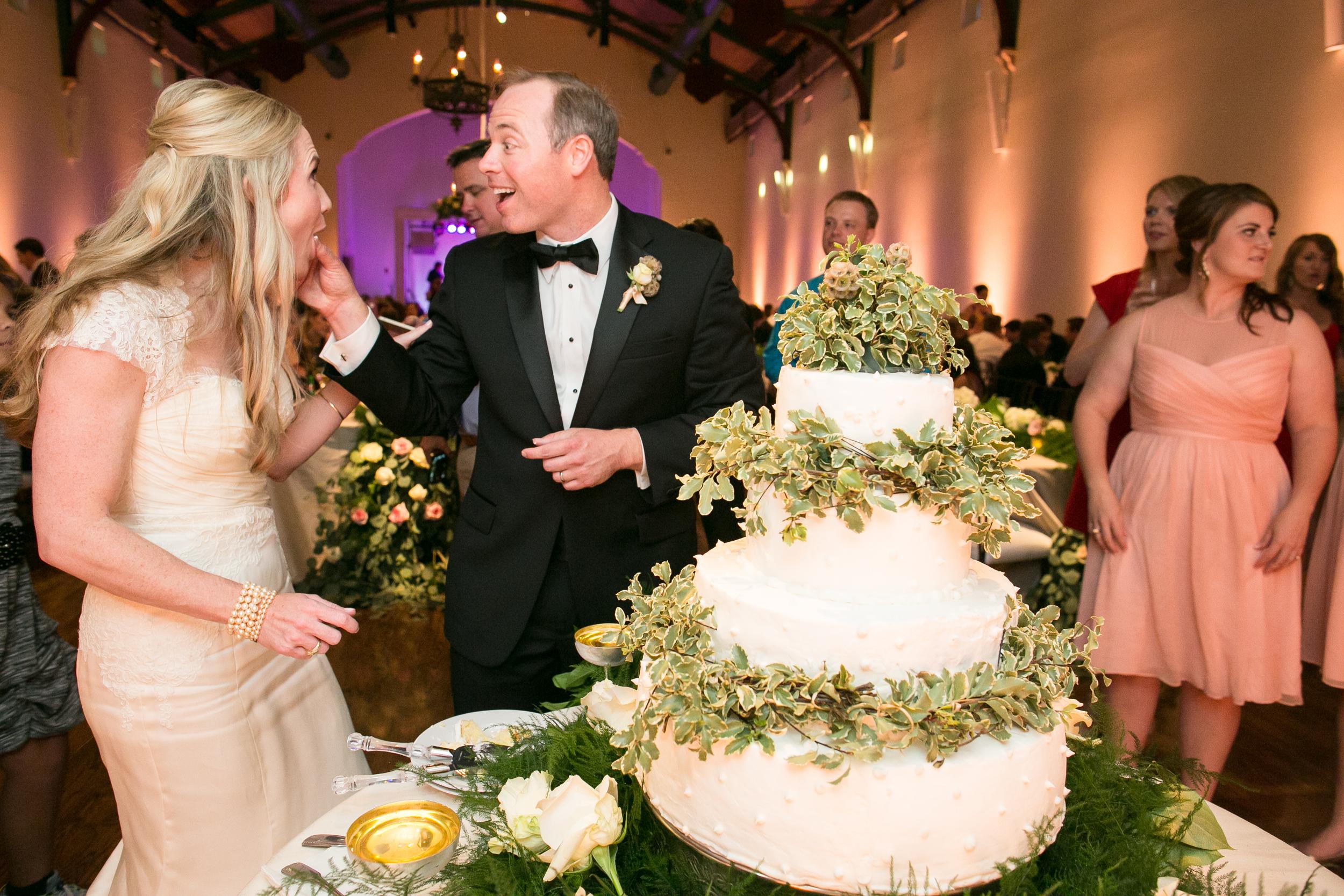 Olivia and Joshua Wedding-5595.jpg