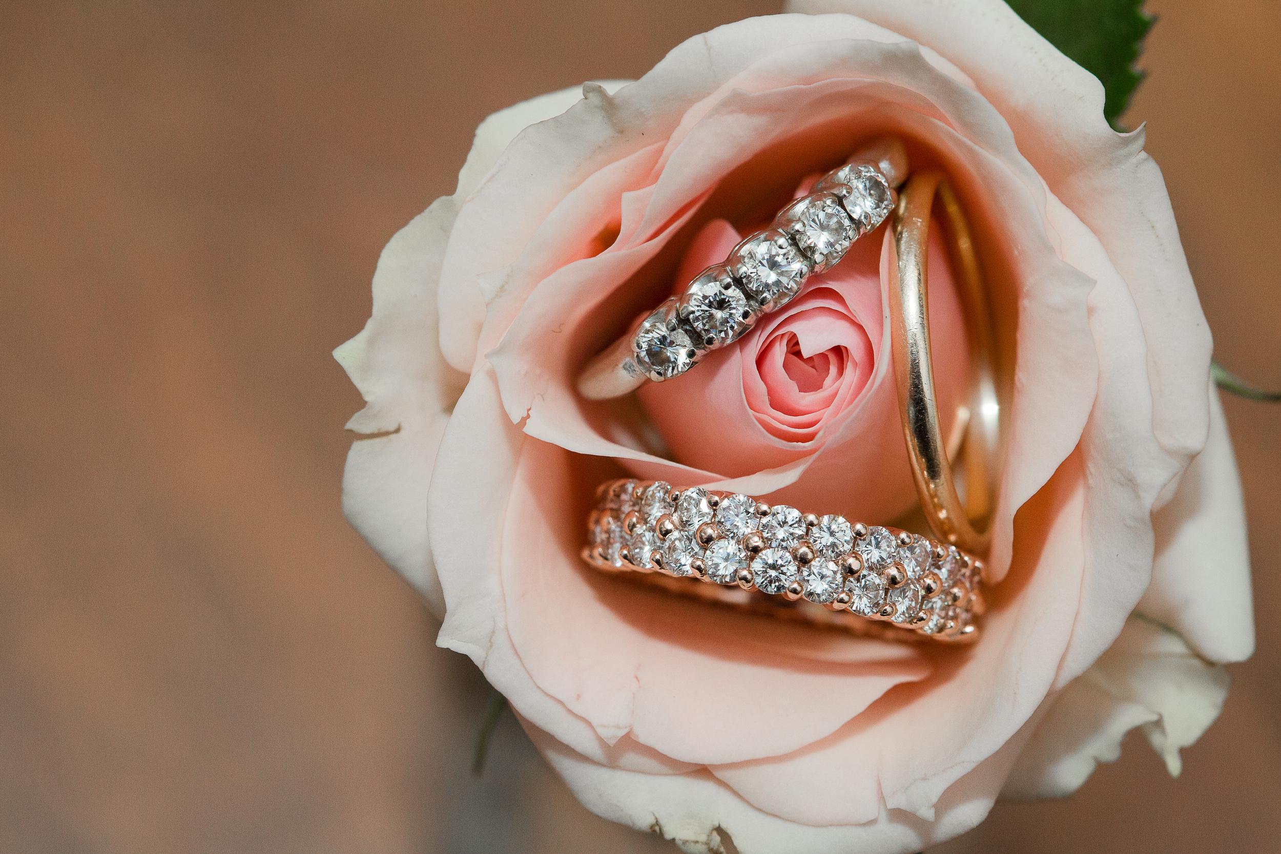 San Antonio Wedding Photographer  Monica Roberts Photography -82.jpg