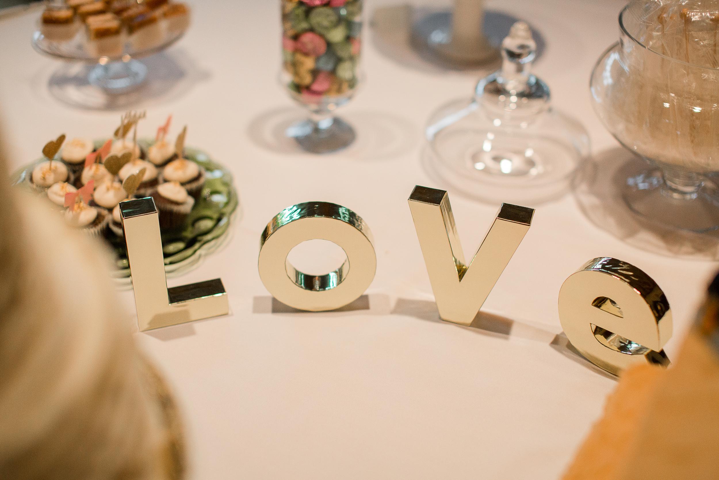 San Antonio Wedding Photographer  Monica Roberts Photography -33.jpg
