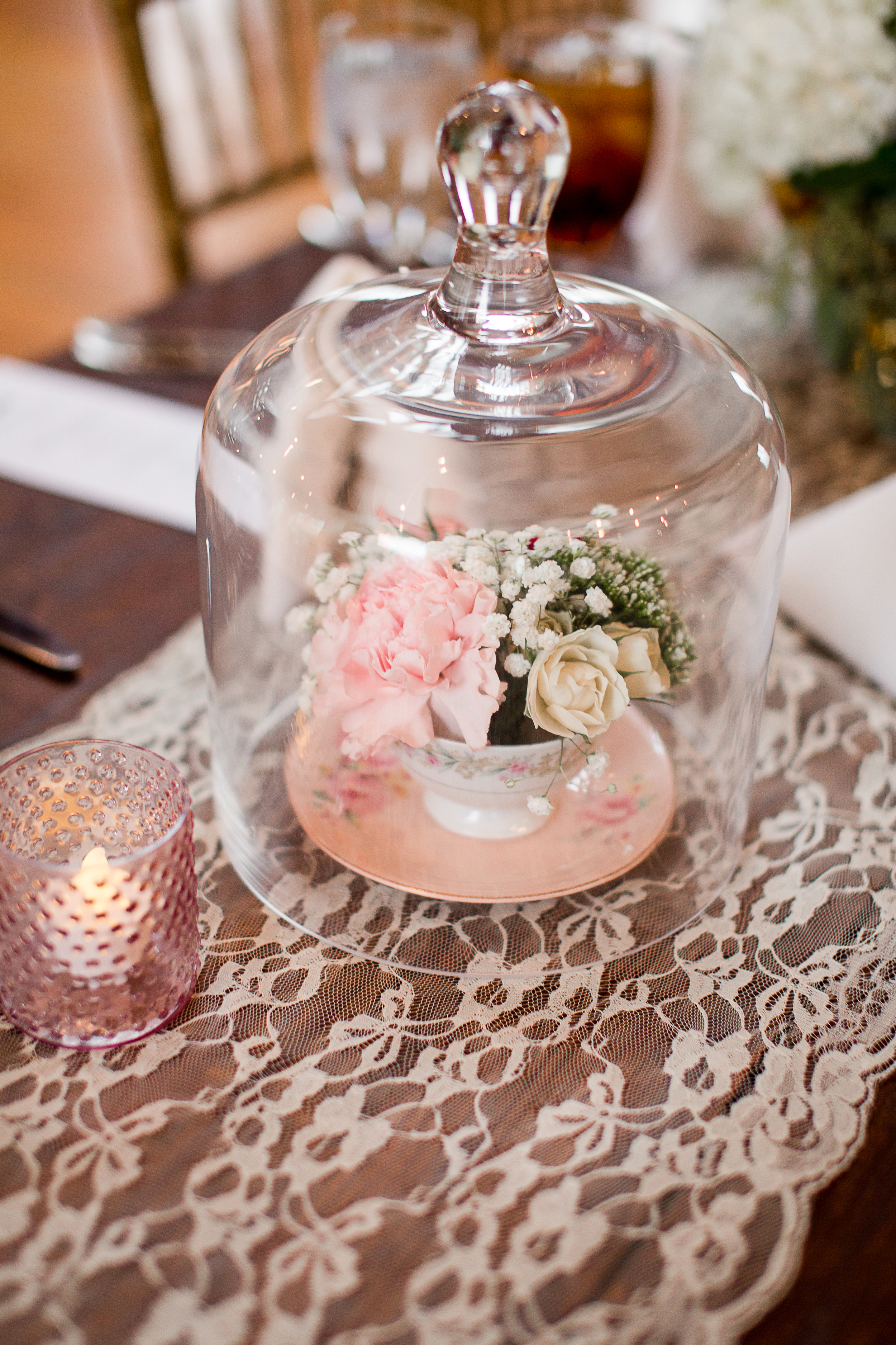 San Antonio Wedding Photographer  Monica Roberts Photography -25.jpg