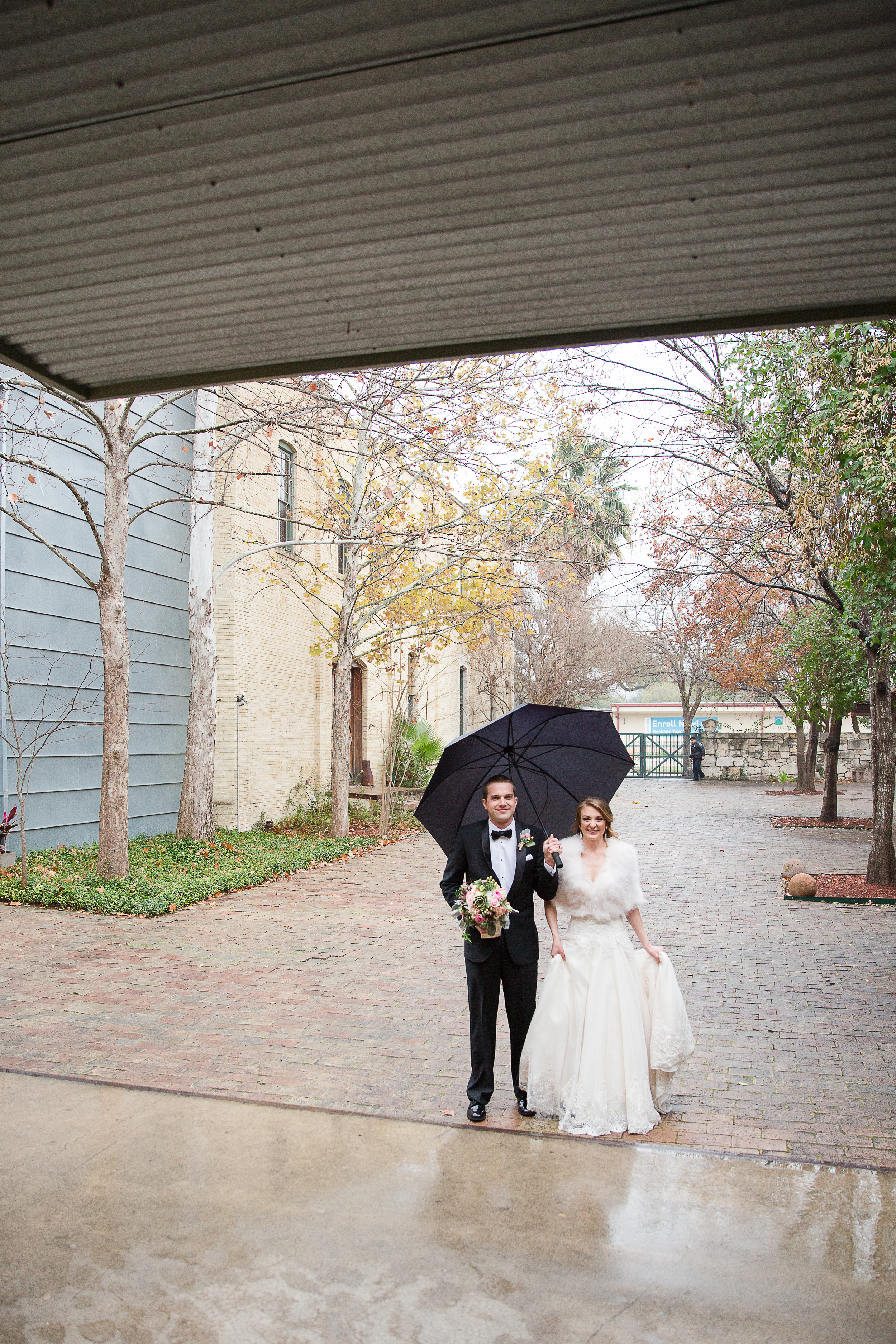 San Antonio Wedding Photographer  Monica Roberts Photography -3.jpg