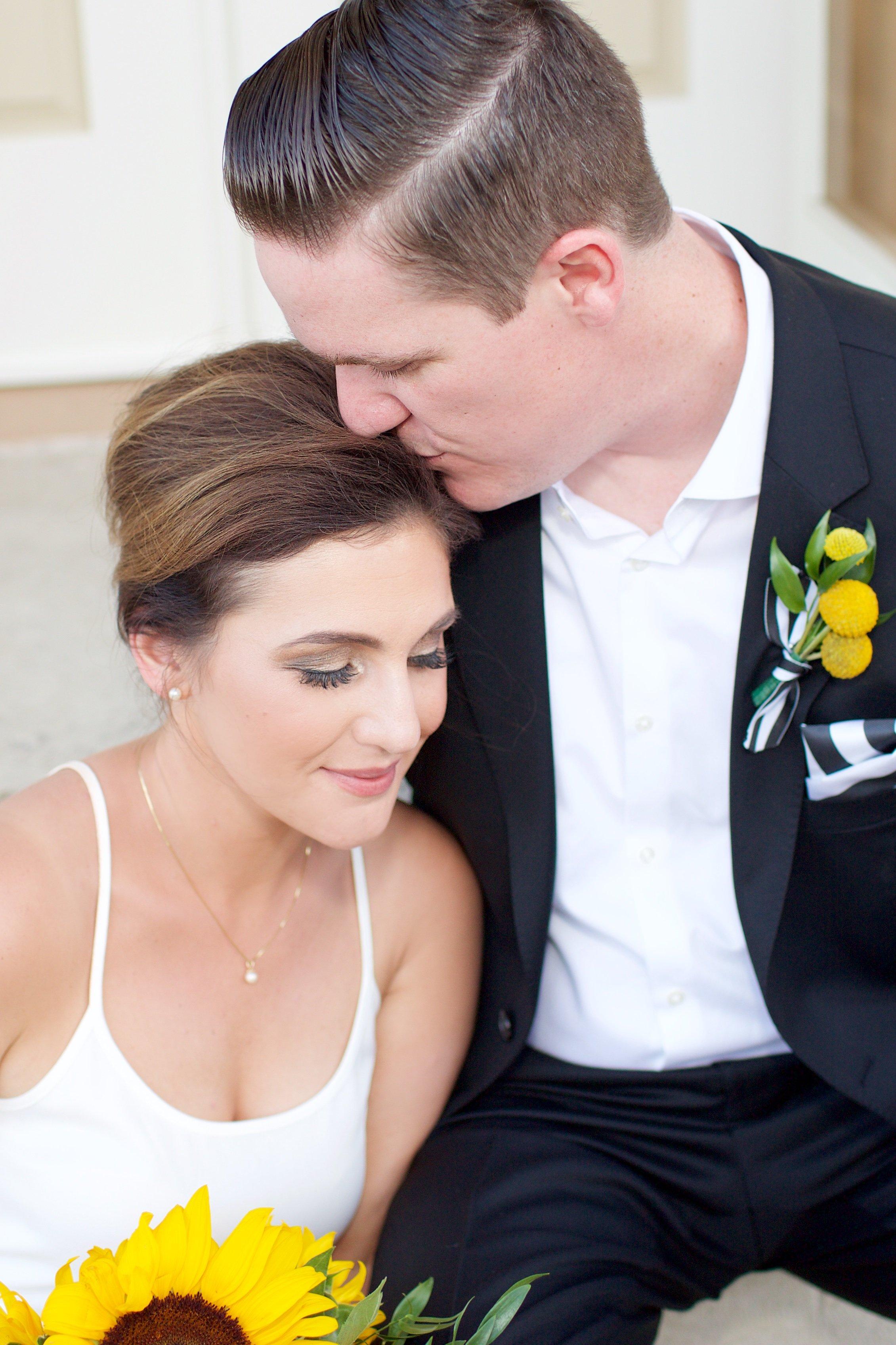 Whitney&Tyler©raganpattersonstudios463.jpg