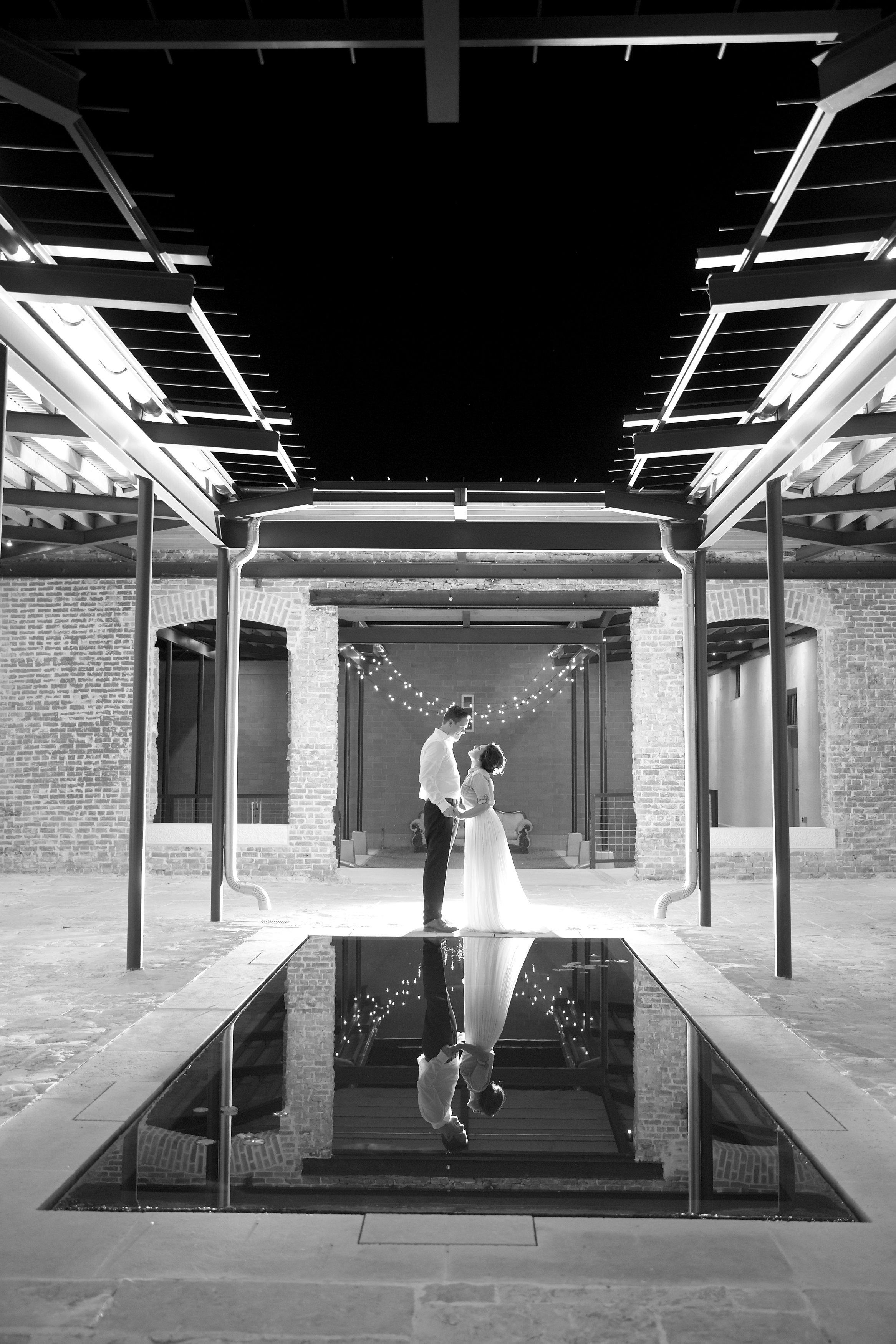 Whitney&Tyler©raganpattersonstudios742.jpg