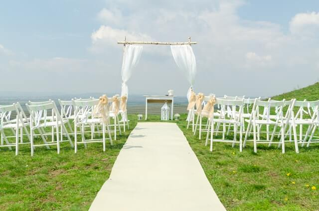wedding-aisle.jpeg