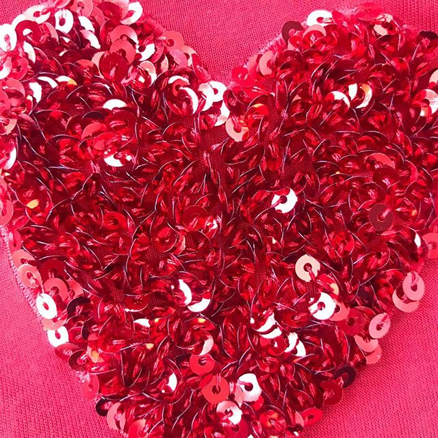 Roses are red, Violets are blue, Hire Country Sugar, Because we love you too!  Happy Valentines Day!