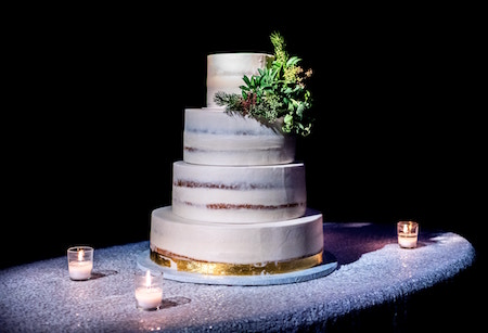 wedding-cake-design.jpg